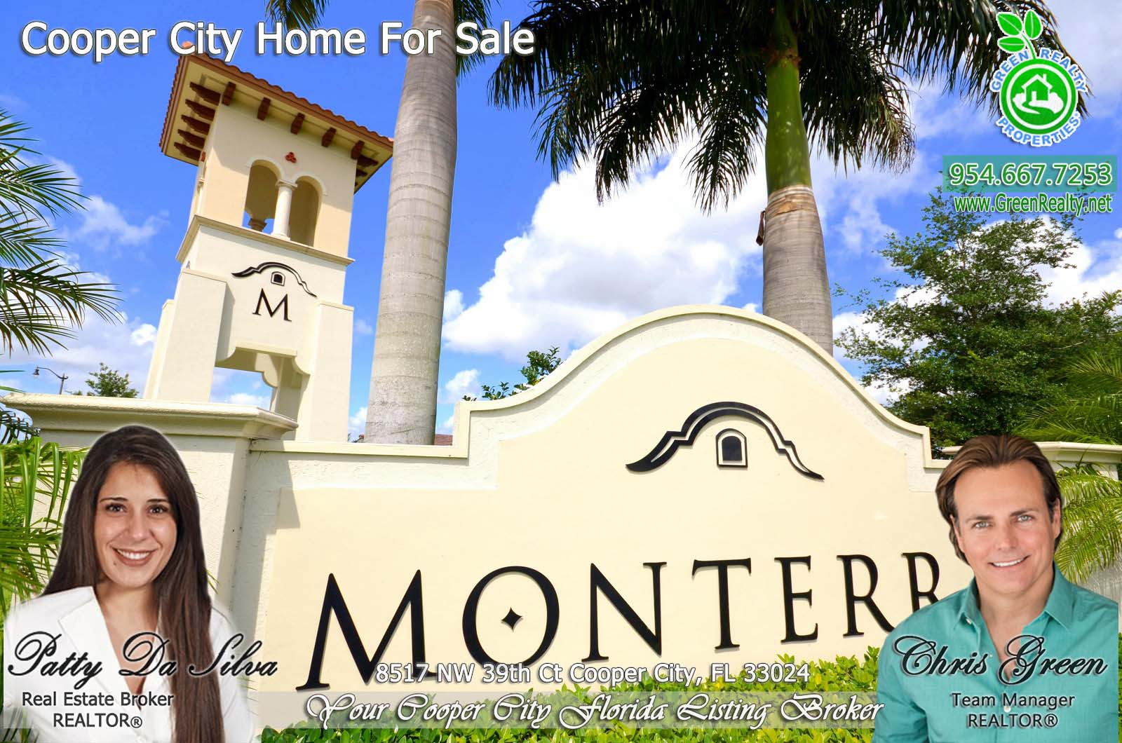 58 Monterra Real Estate Experts (3)