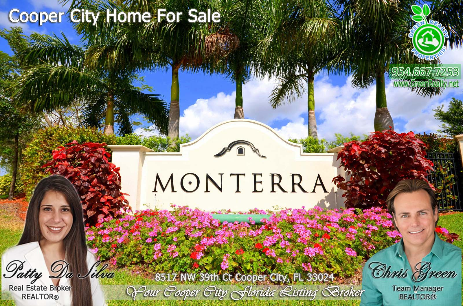 58 Monterra Real Estate Experts (4)