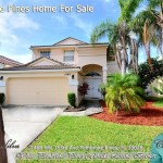 1 Pembroke Pines Real Estate (3)