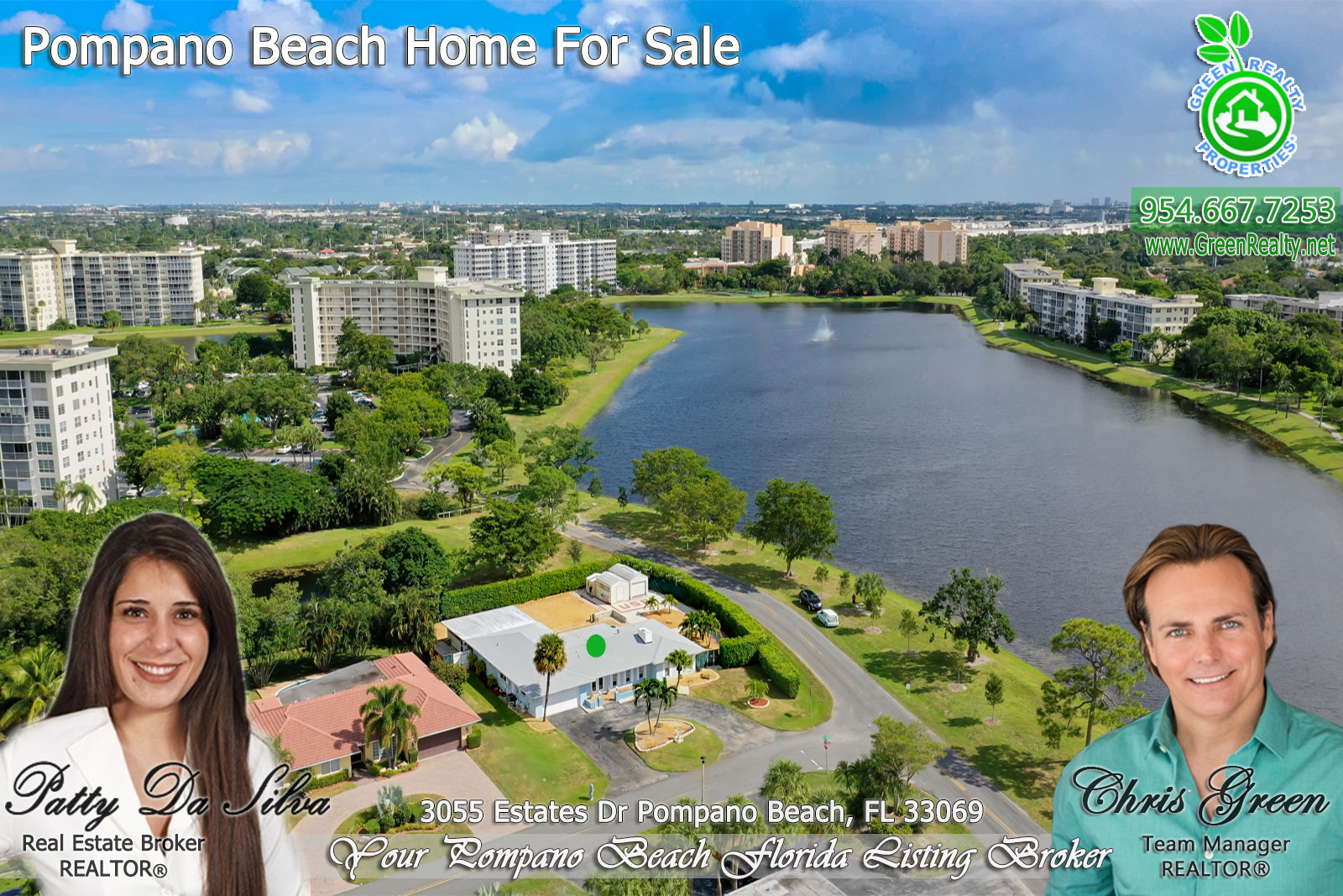 1 Pompano-Beach-Real-Estate-(1)