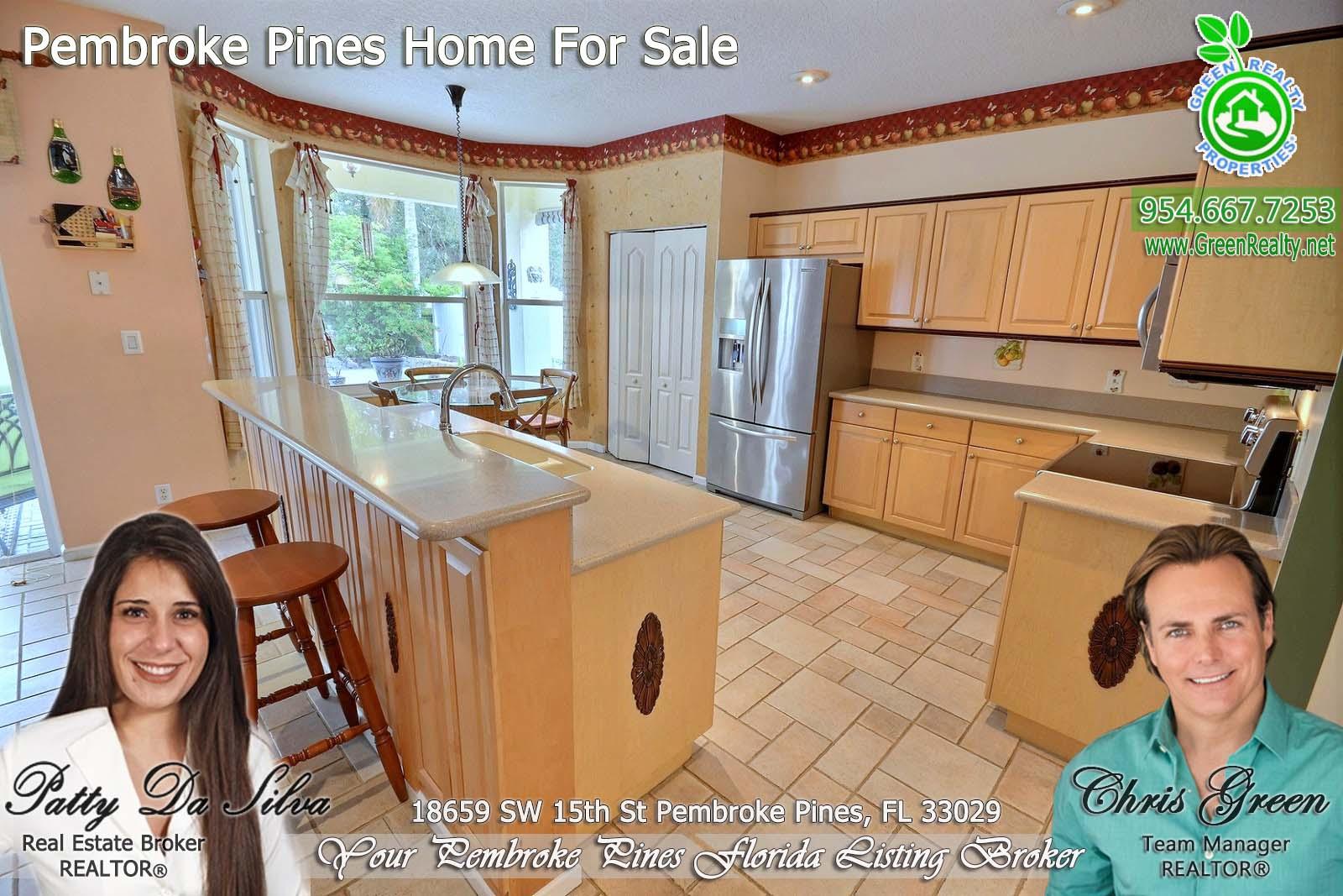 13 Pembroke Pines REALTORS (2)