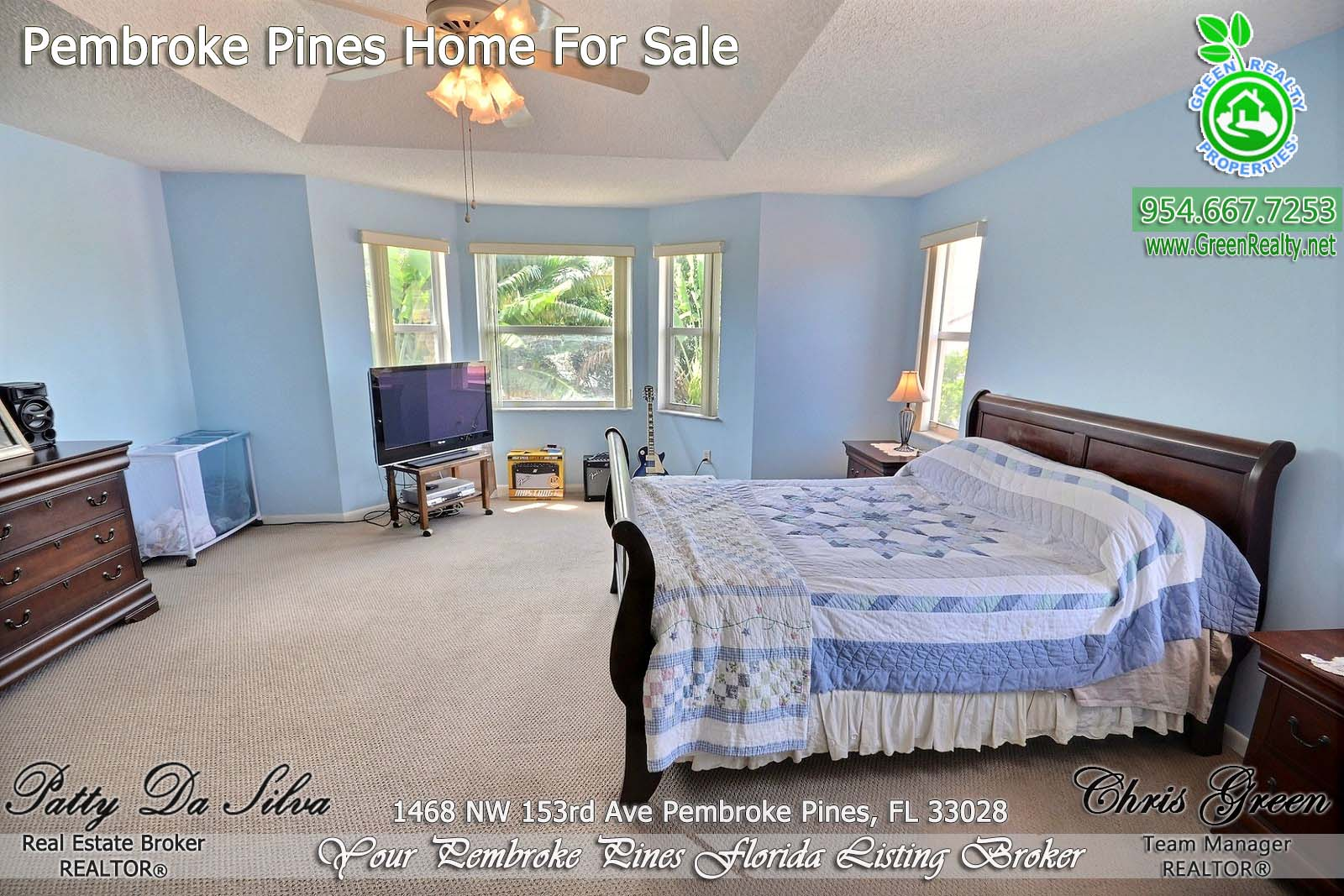 17 Patty Da SIlva SELLS Pembroke Pines Homes (3)