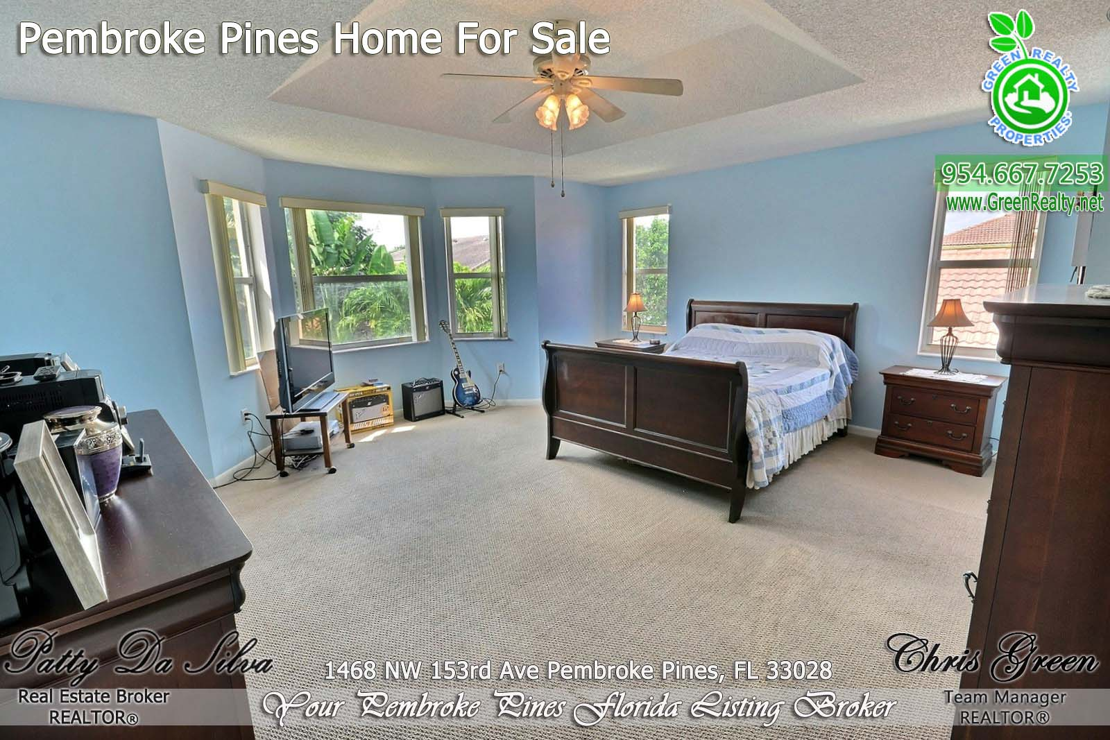 18 Patty Da SIlva SELLS Pembroke Pines Homes (2)