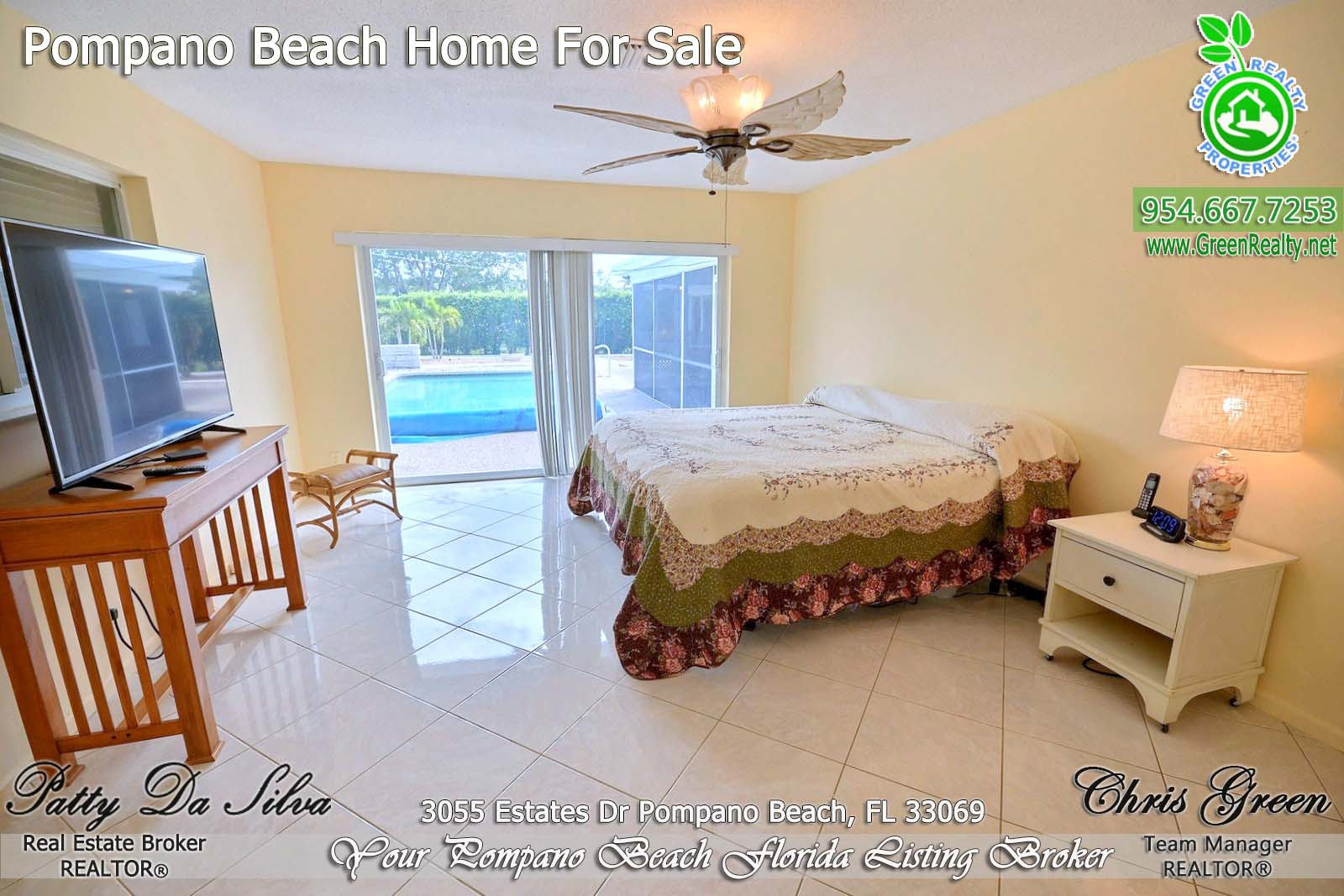 18 Patty Da Silva SELLS Pompano Beach Homes (4)