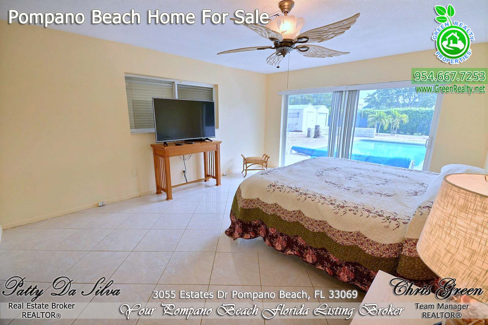 19 Patty Da Silva SELLS Pompano Beach Homes (3)