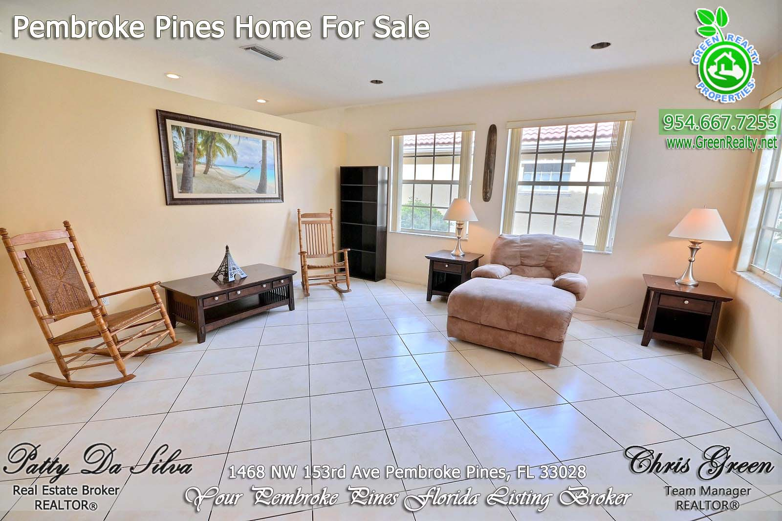 2 Pembroke Pines Homes For Sale (1)