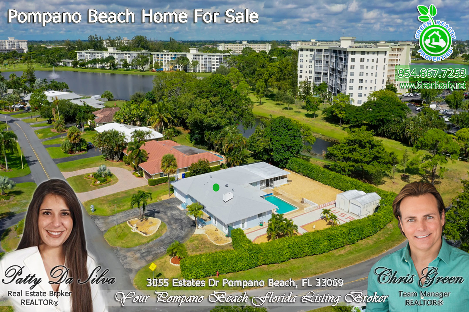 2 Pompano-Beach-Real-Estate-(2)
