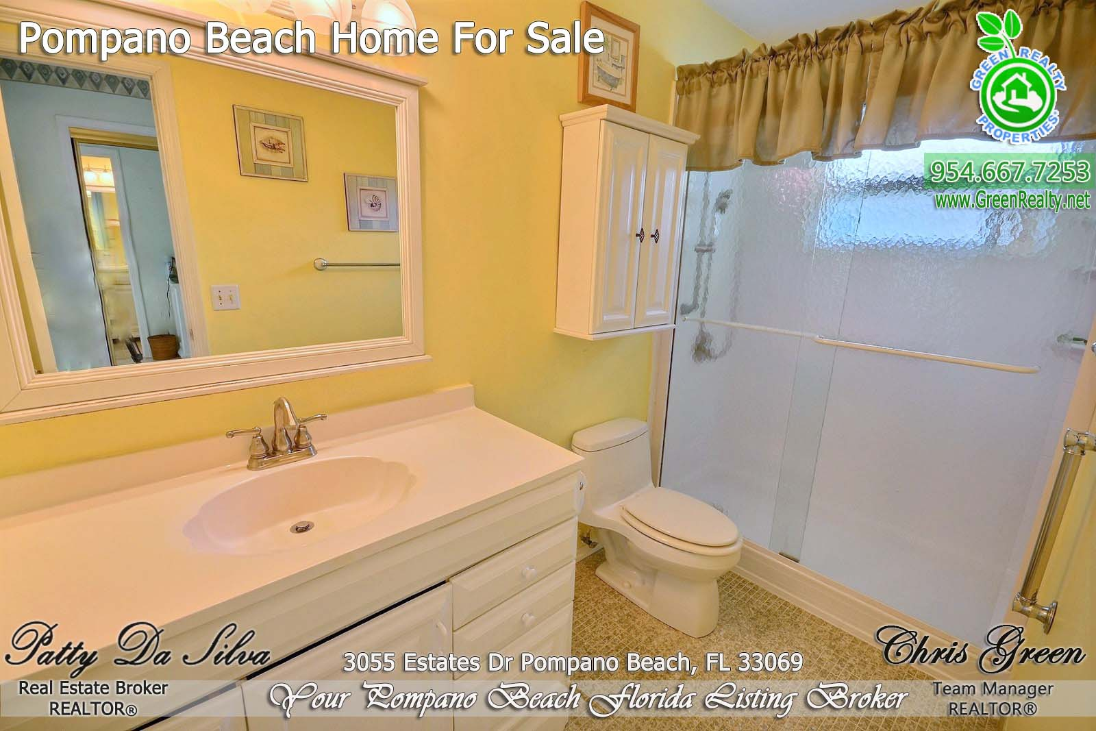 20 Patty Da Silva SELLS Pompano Beach Homes (5)