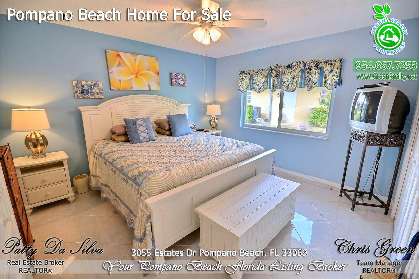 21 Patty Da Silva SELLS Pompano Beach Homes (1)
