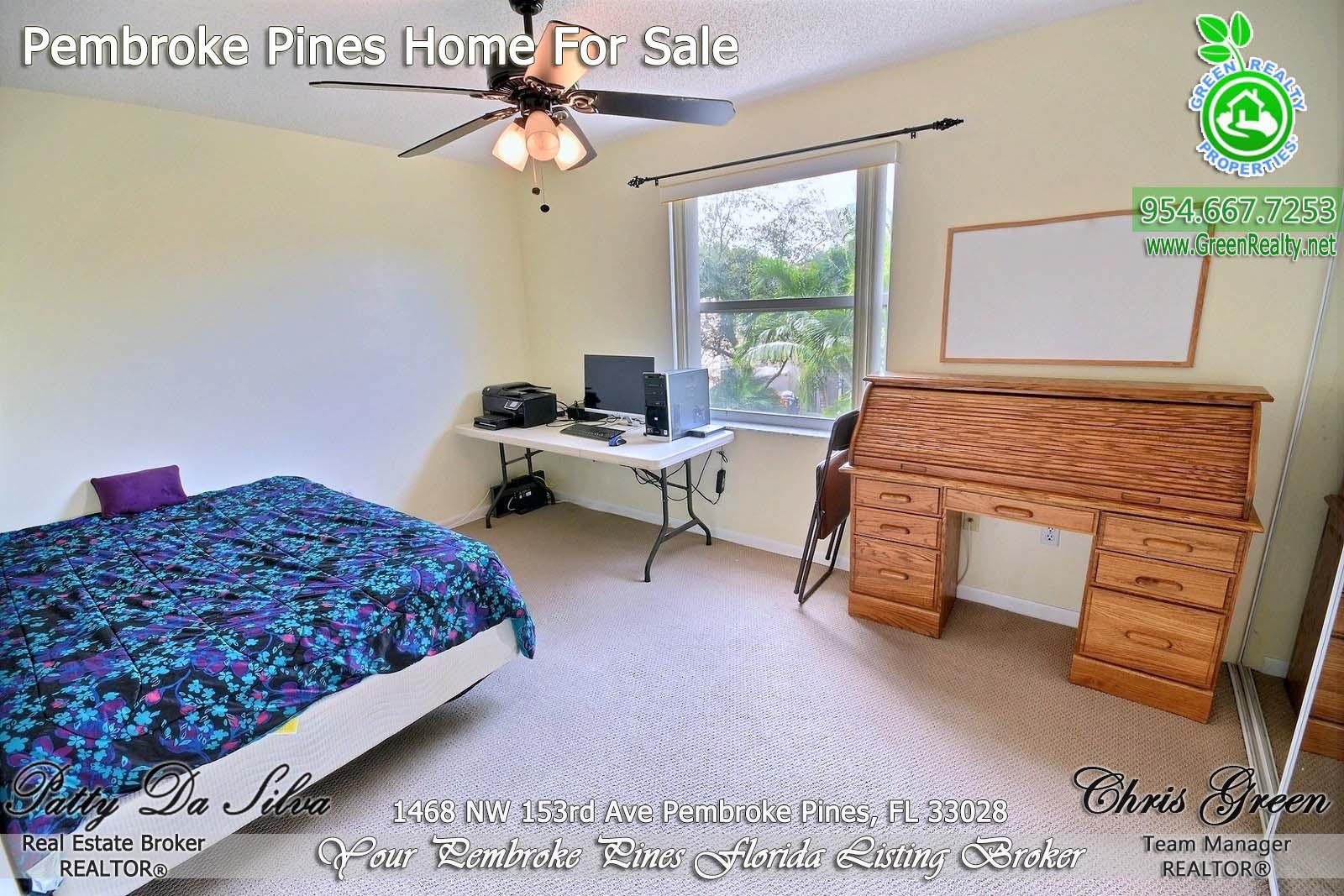22 Patty Da SIlva SELLS Pembroke Pines Homes (1)
