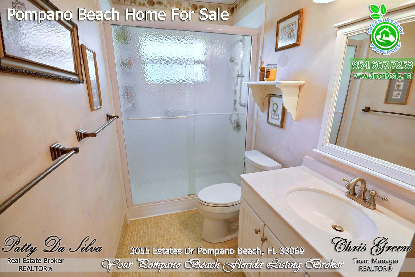 22 Patty Da Silva SELLS Pompano Beach Homes (2)