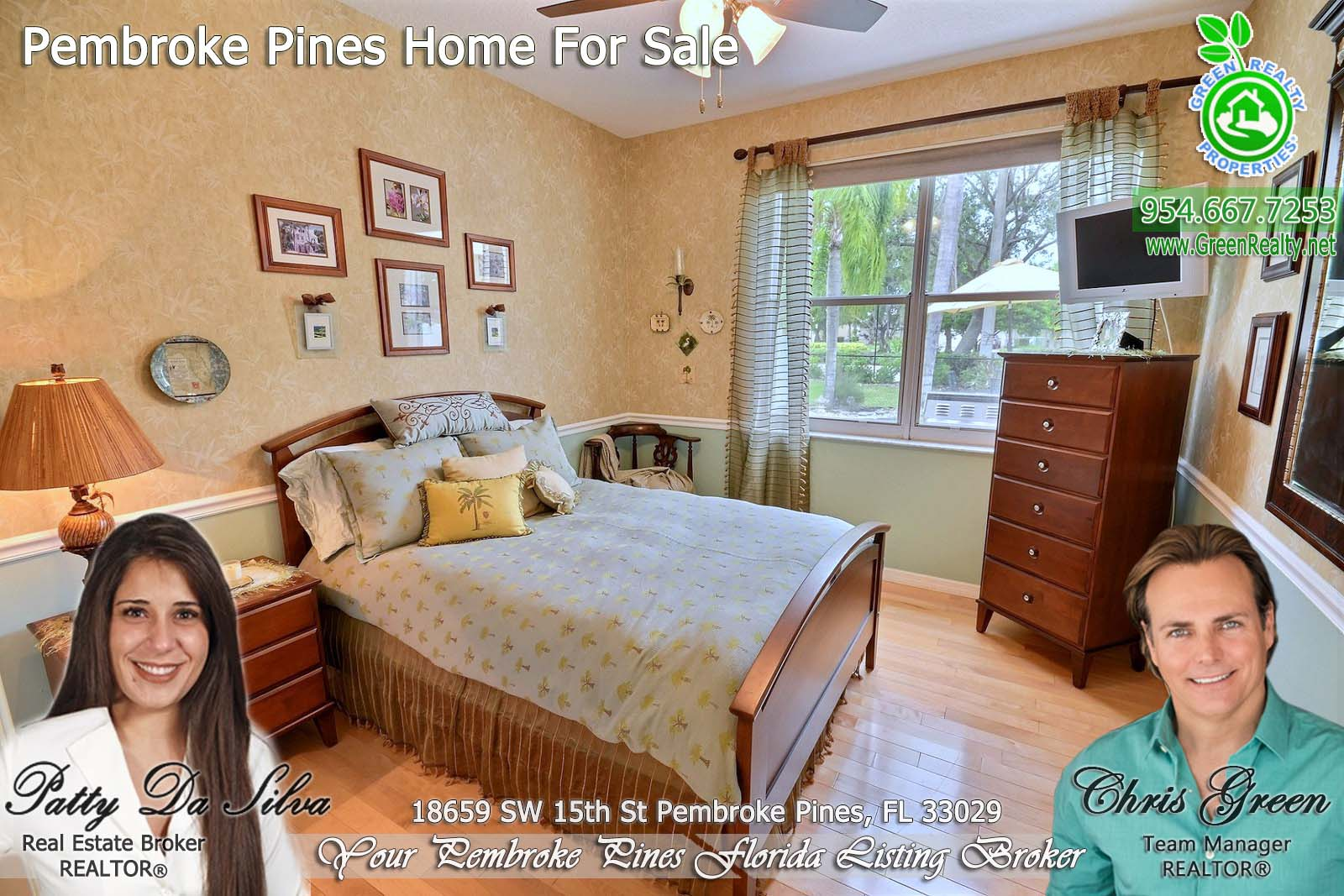 23 Patty Da Silva SELLS Pembroke Pines Homes (2)