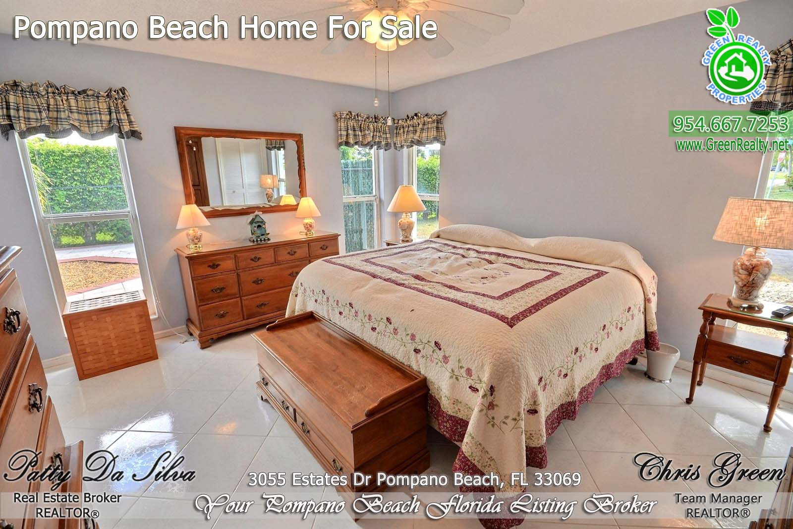 23 Real Estate For Sale in Pompano Beach (5)