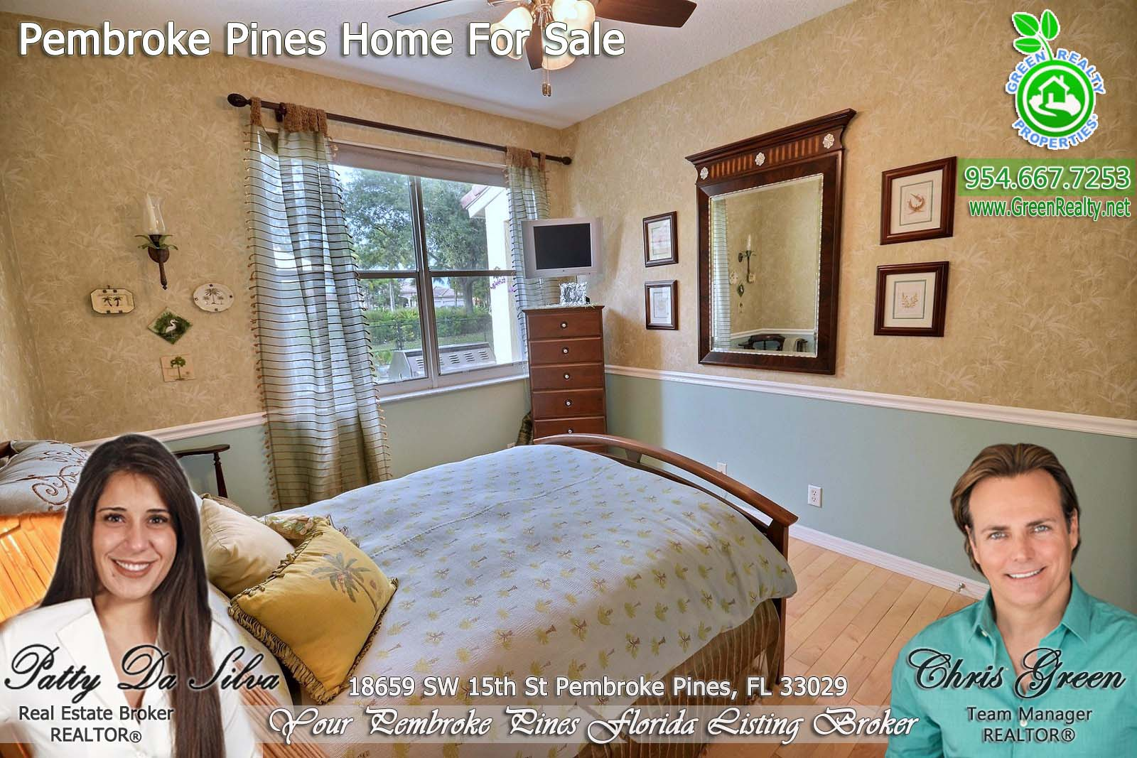 24 Patty Da Silva SELLS Pembroke Pines Homes (4)