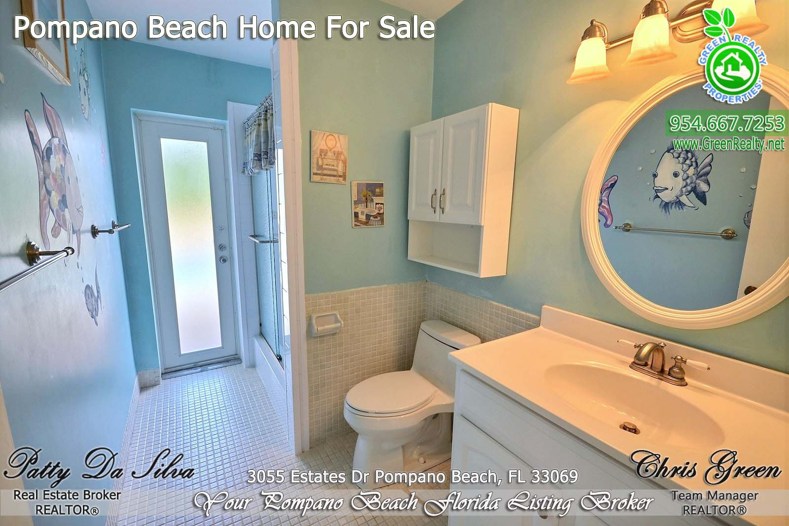 24 Real Estate For Sale in Pompano Beach (4)