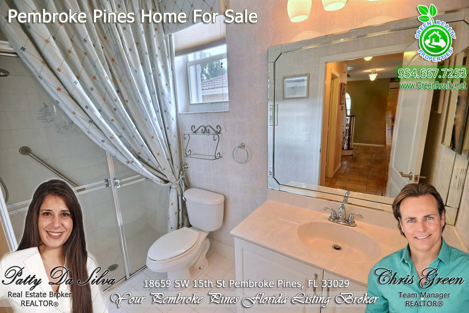 25 Patty Da Silva SELLS Pembroke Pines Homes (3)