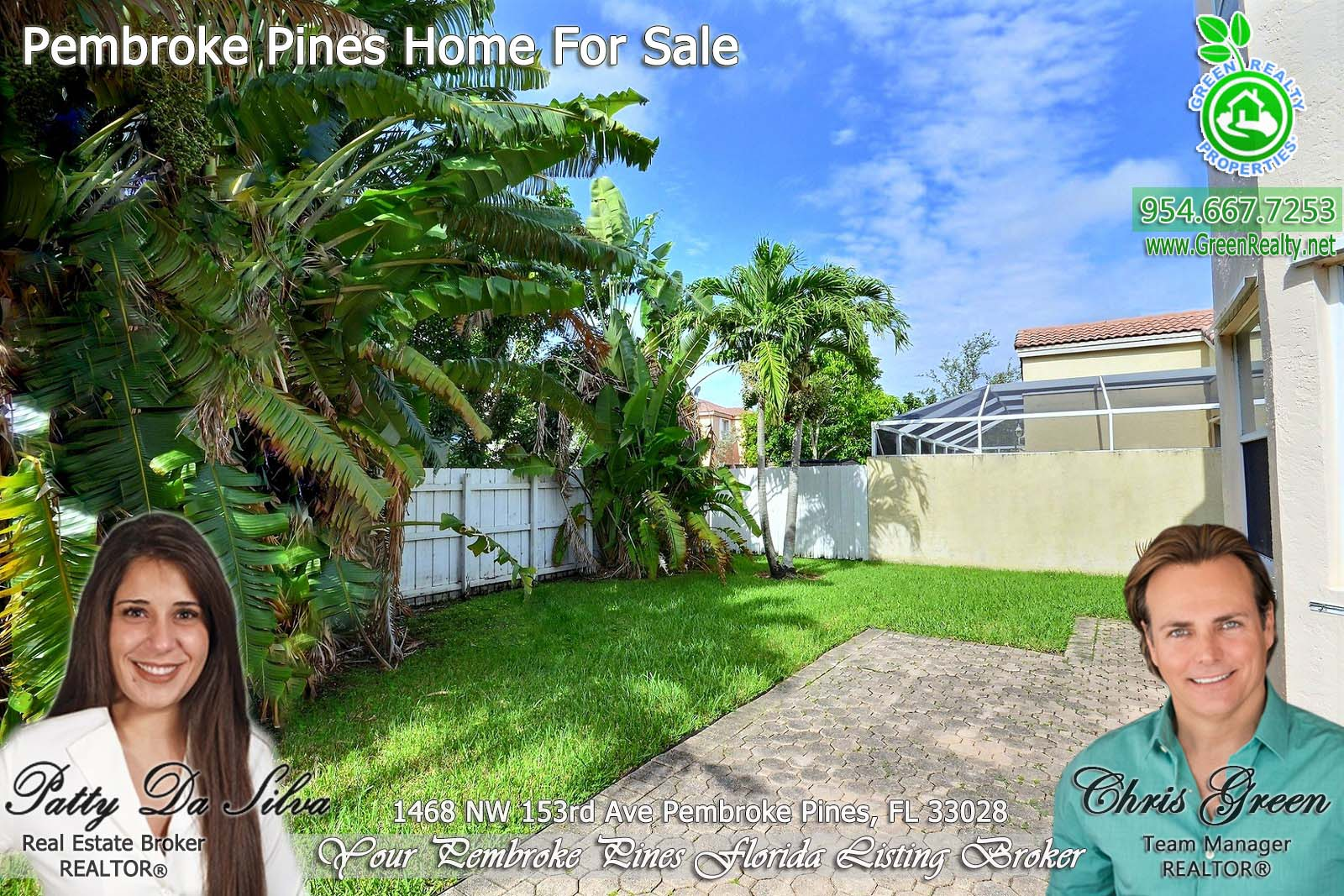 25 Pembroke Pines Real Estate (5)