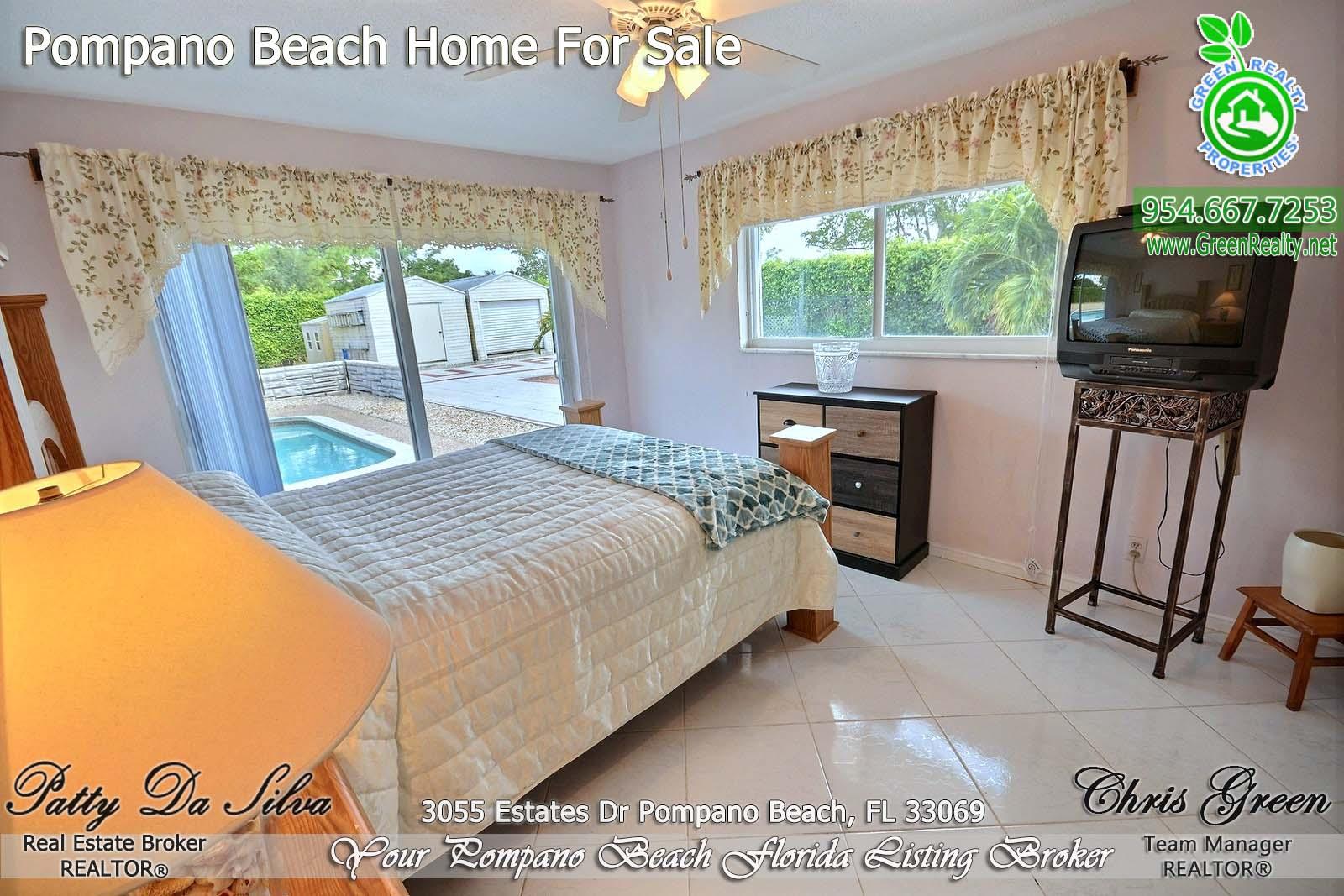 25 Top Pompano Beach Realtors (1)