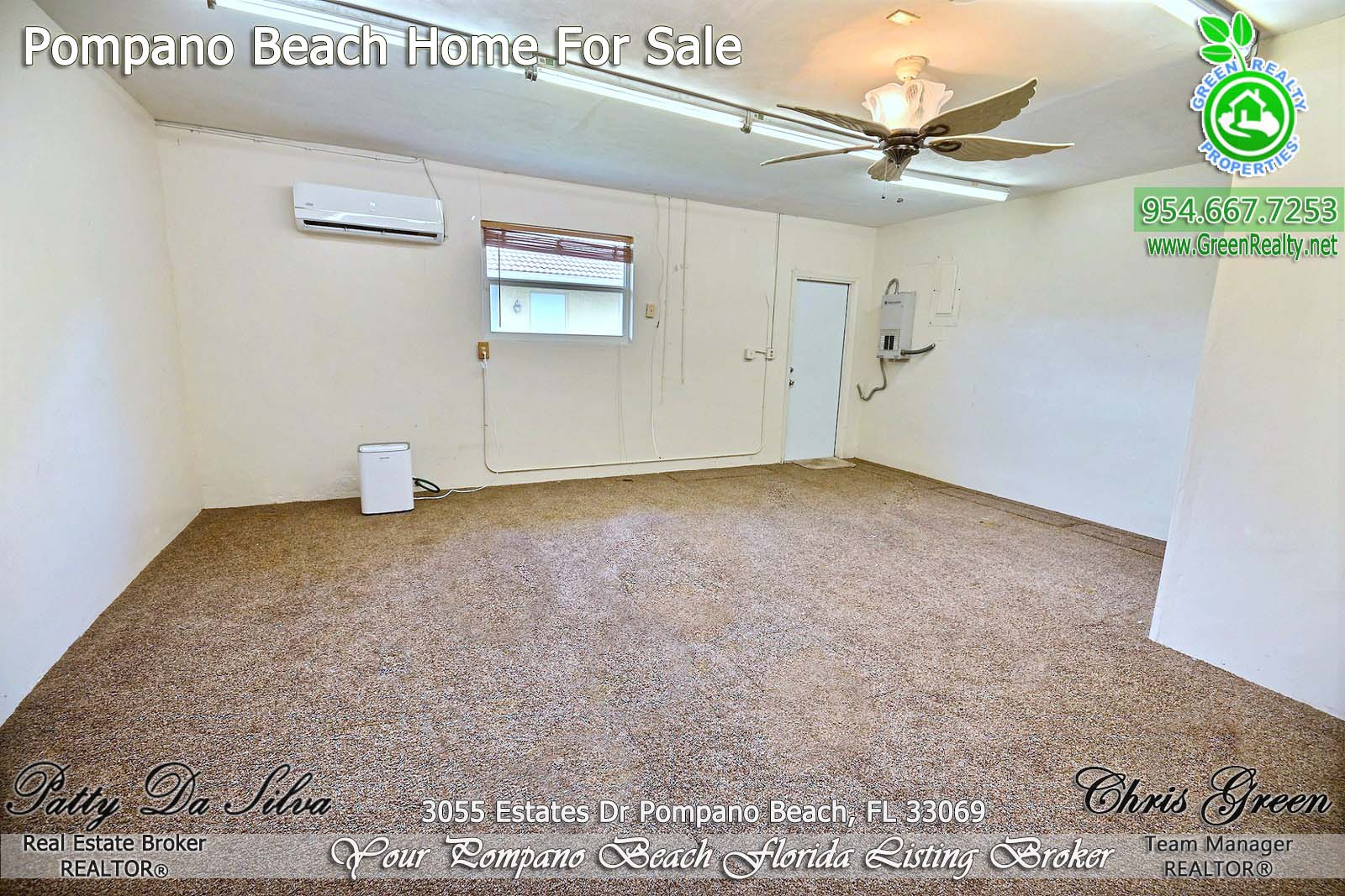 26 Real Estate For Sale in Pompano Beach (2)