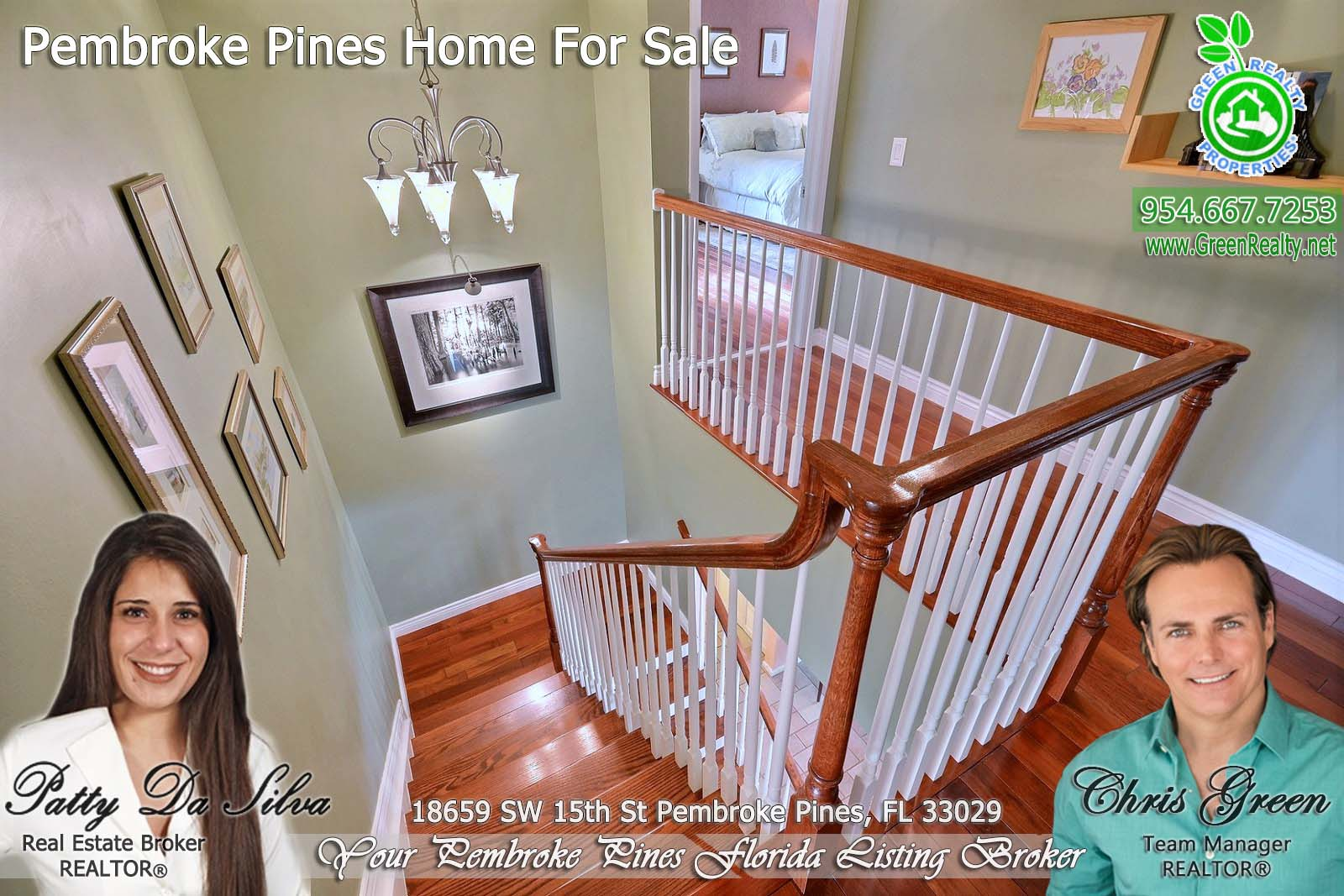 27 Pembroke Pines Homes (2)