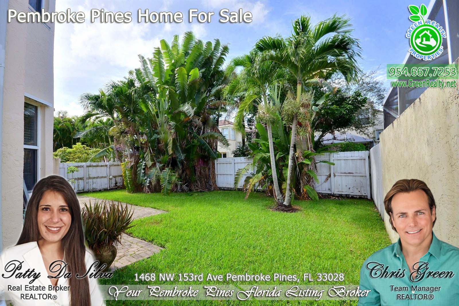 27 Pembroke Pines Real Estate (4)