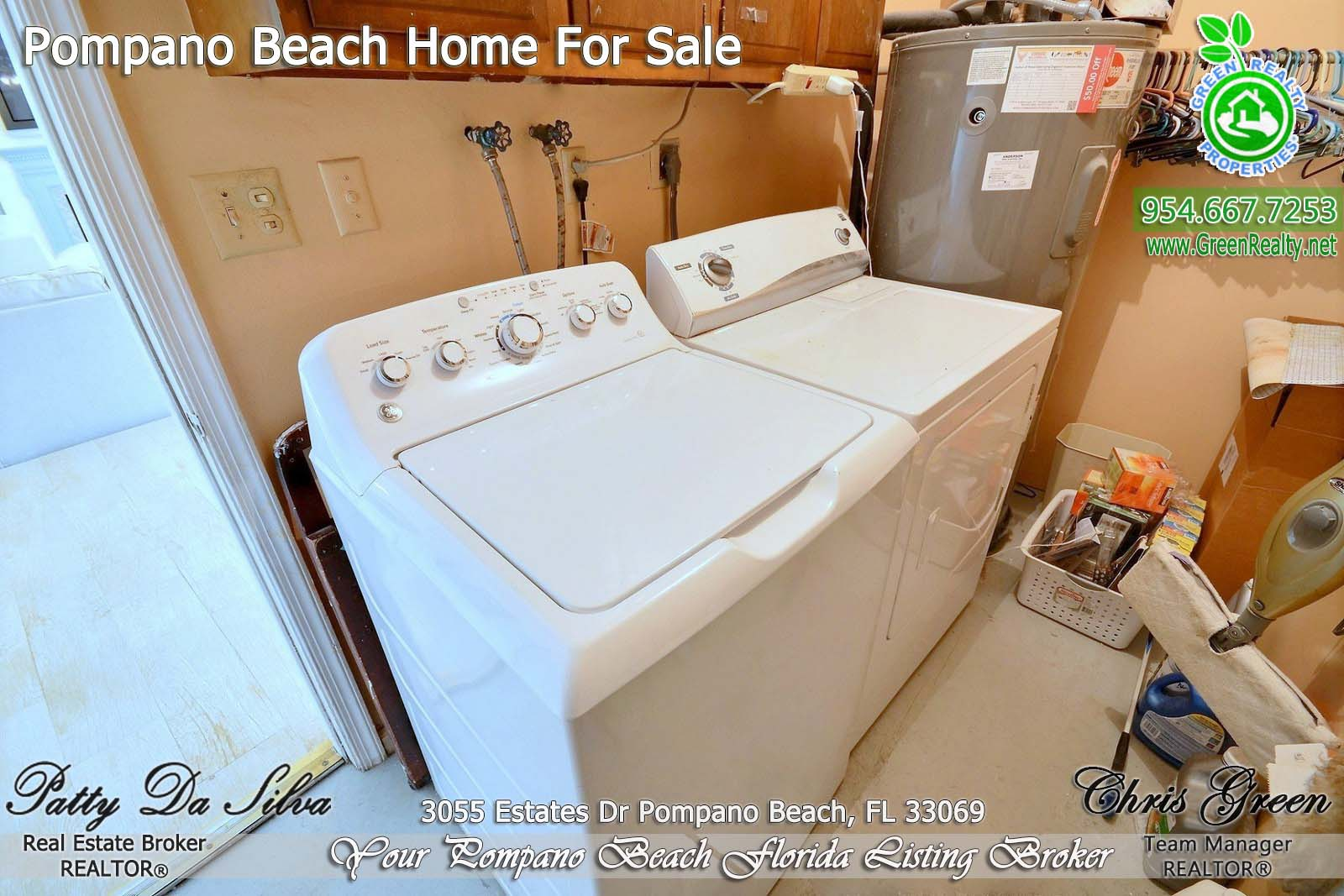 27 Real Estate For Sale in Pompano Beach (1)