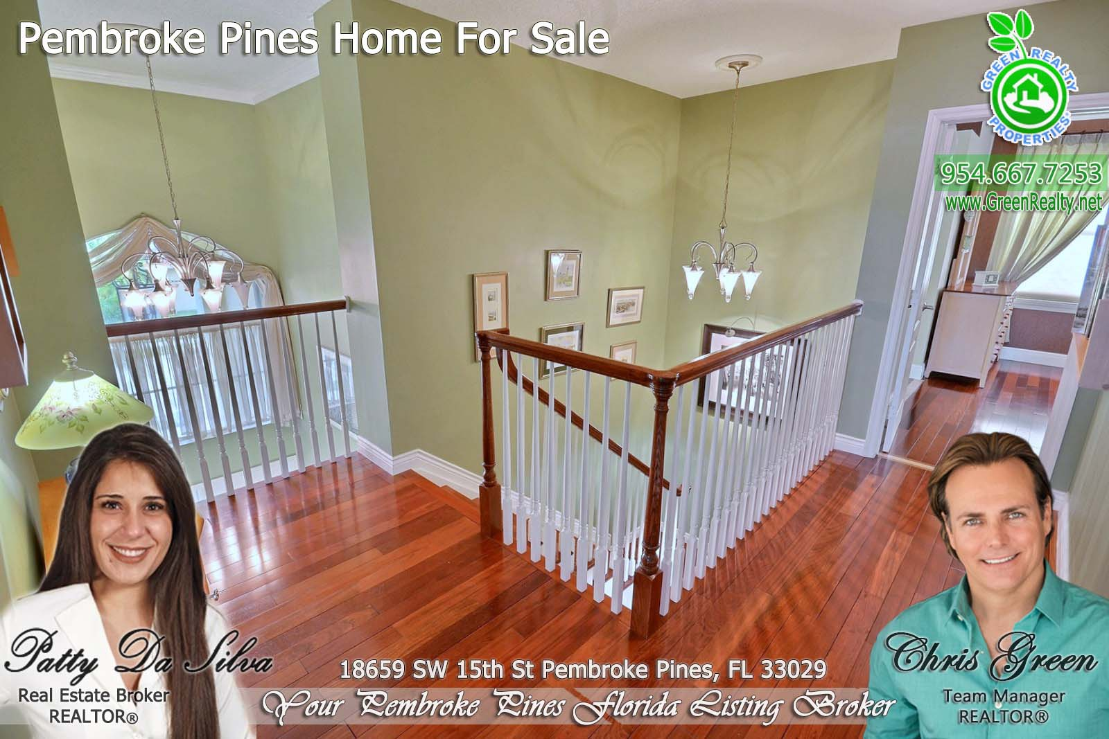 29 Pembroke Pines Homes (4)
