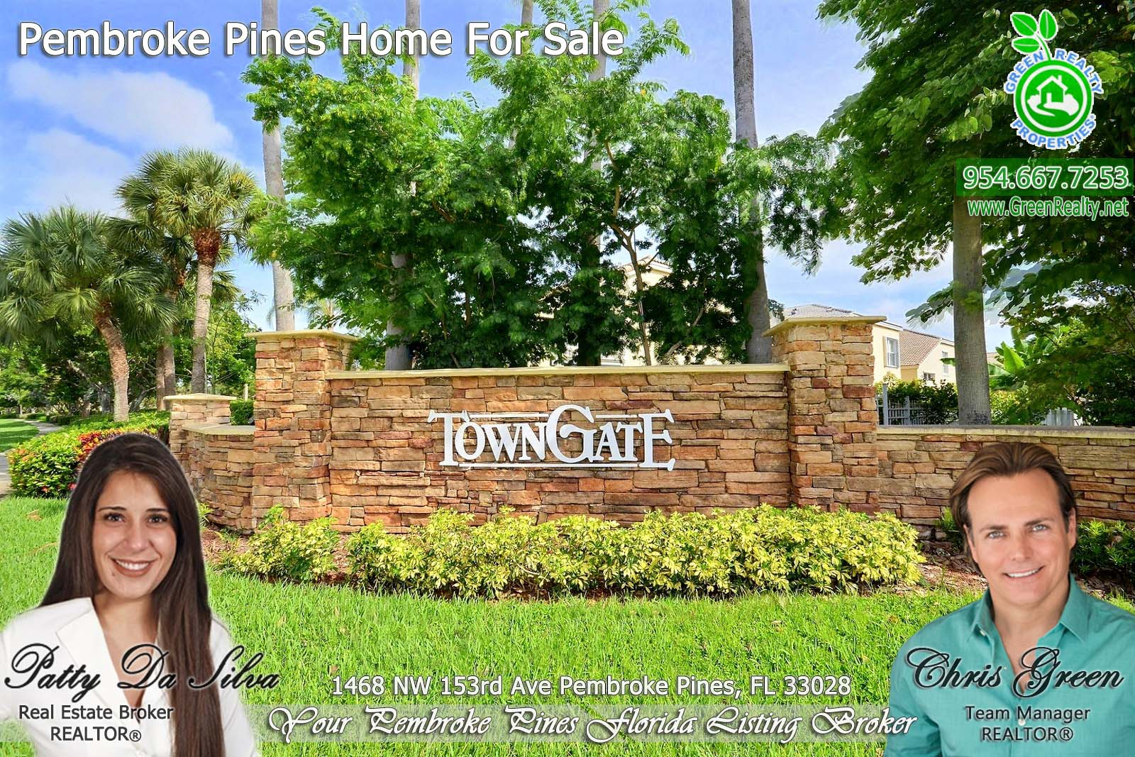 29 Pembroke Pines Real Estate (1)