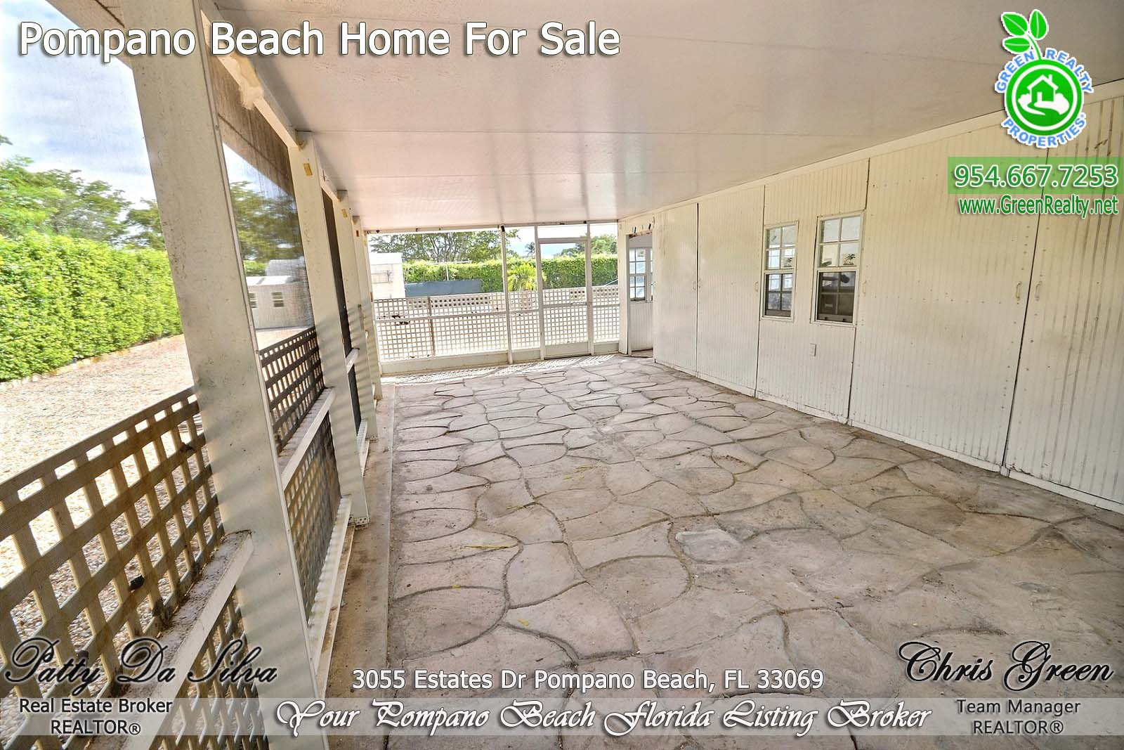 29 Pompano Beach Real Estate For Sale (5)