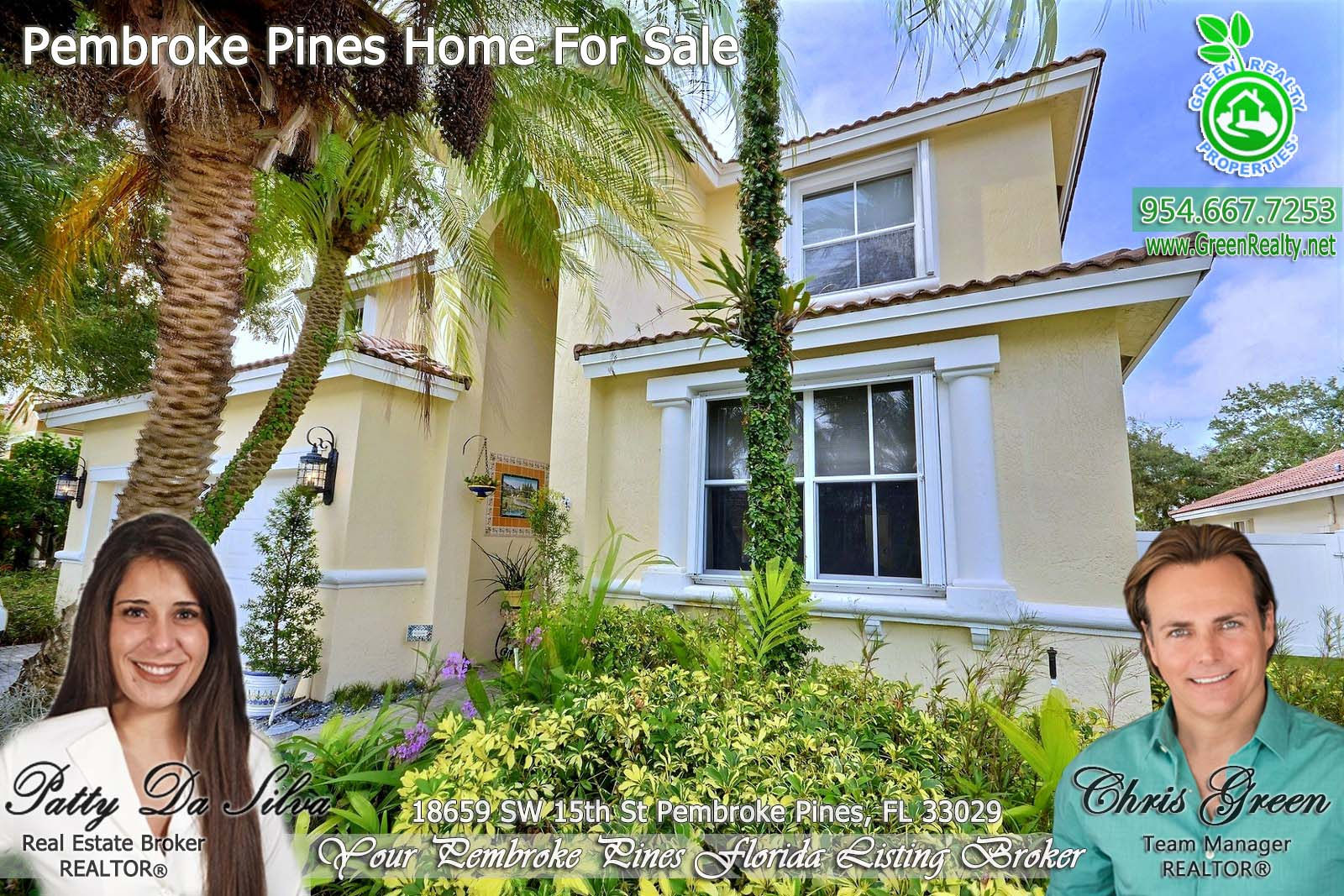 3 Pembroke Pines Real Estate (1)