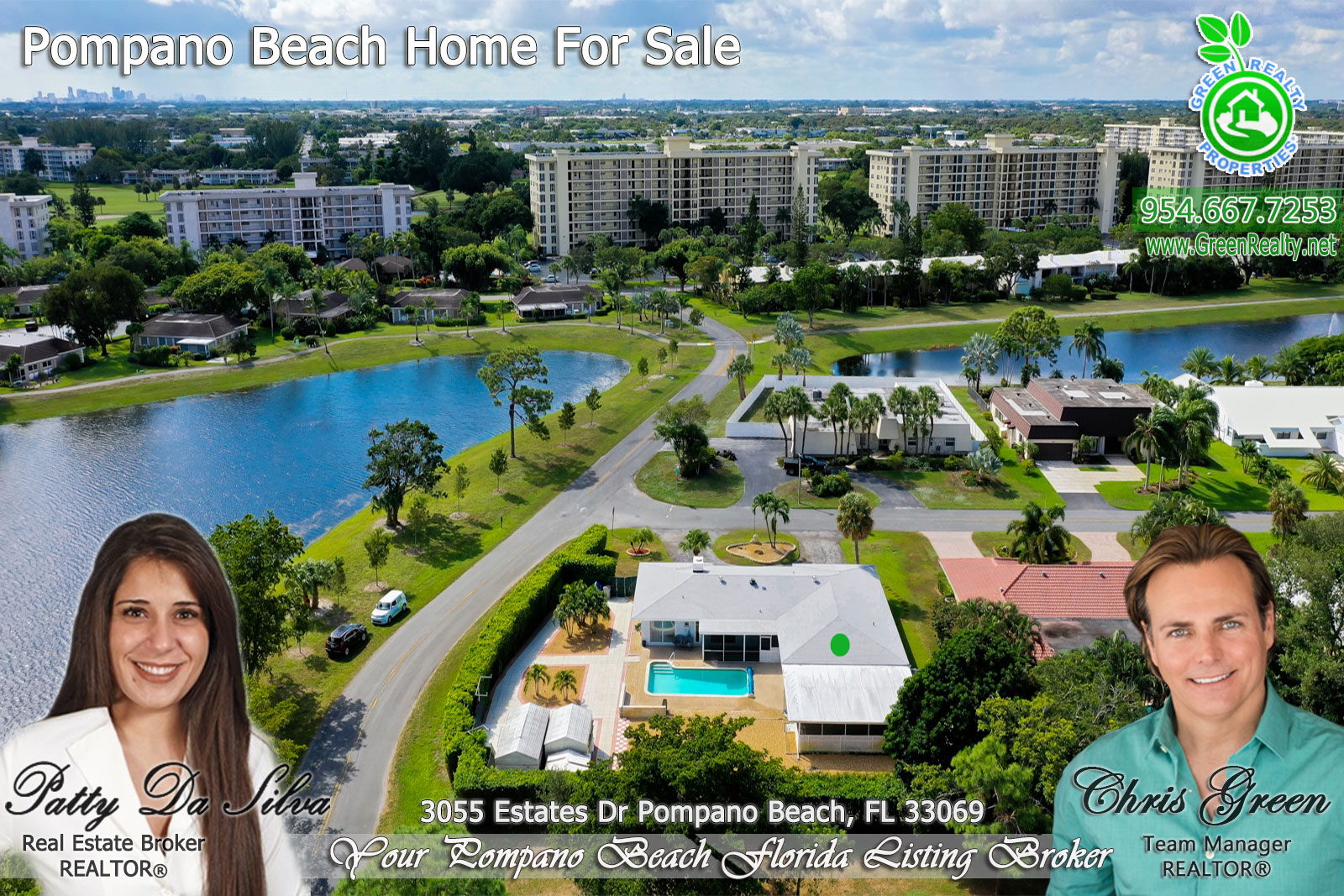 3 Pompano-Beach-Real-Estate-(5)