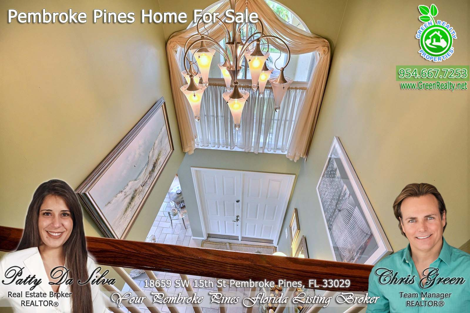 30 Pembroke Pines Homes (3)