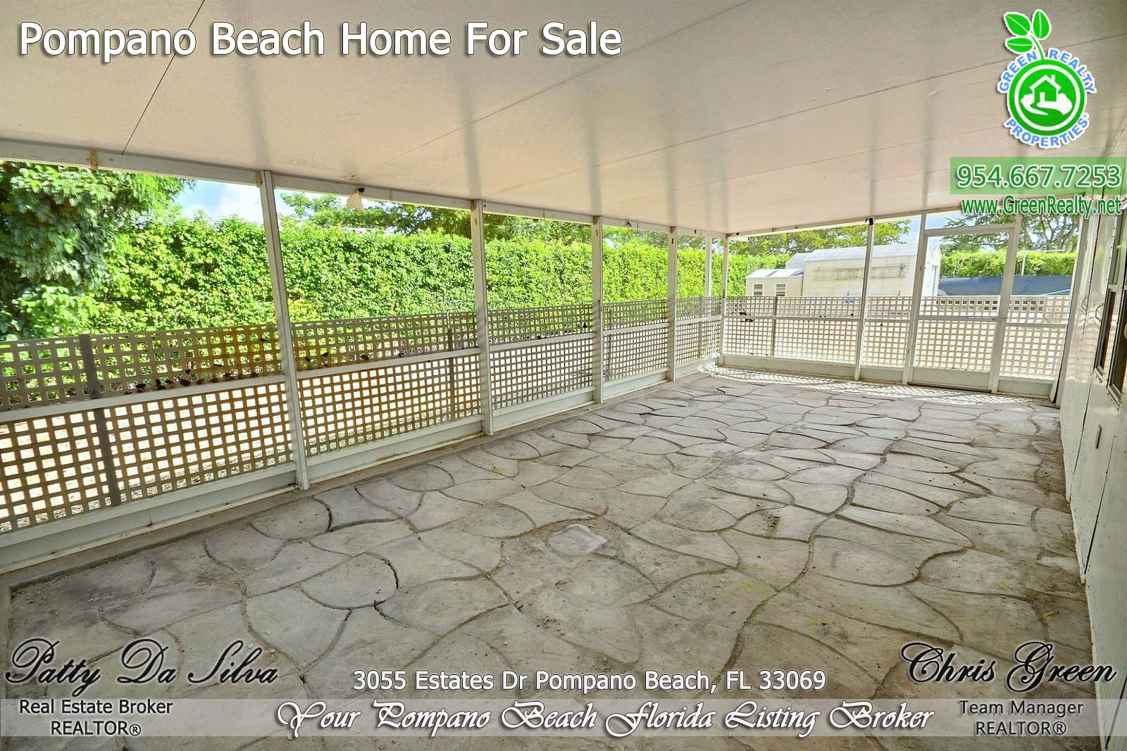 30 Pompano Beach Real Estate For Sale (4)