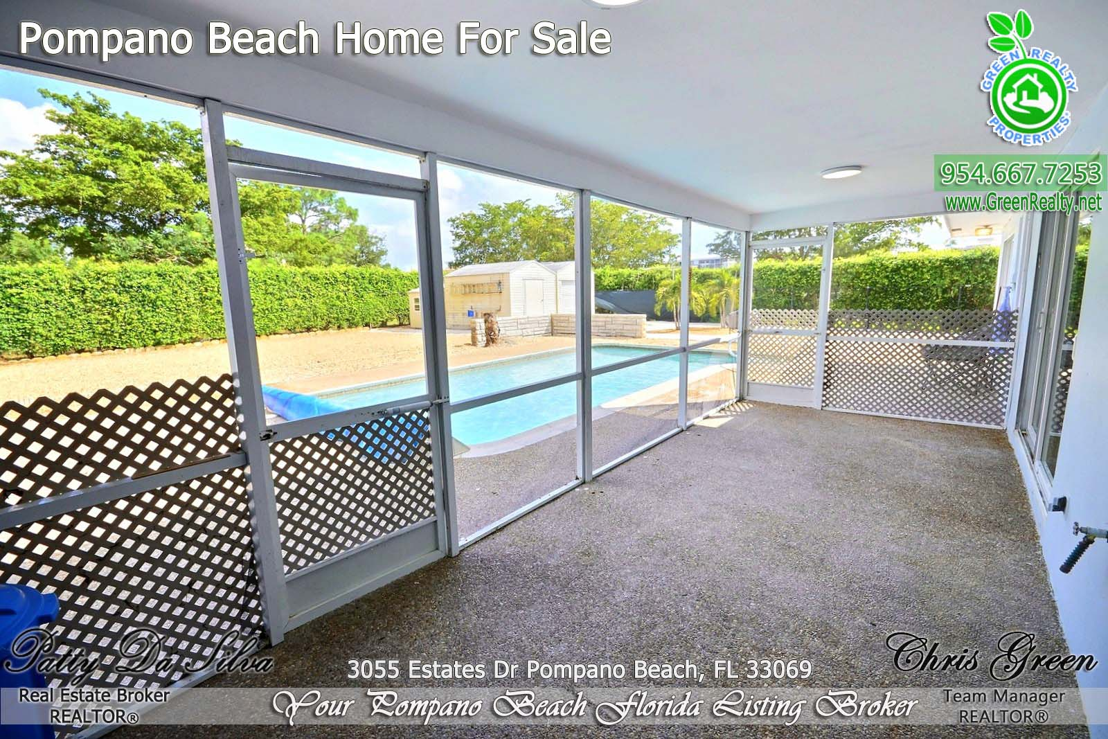 31 Homes For Sale in Pompano Beach (9)