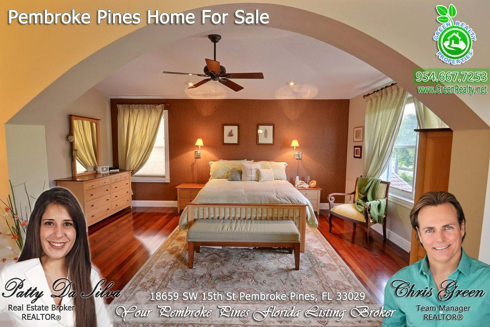 32 Pembroke Pines Real Estate Agents (4)