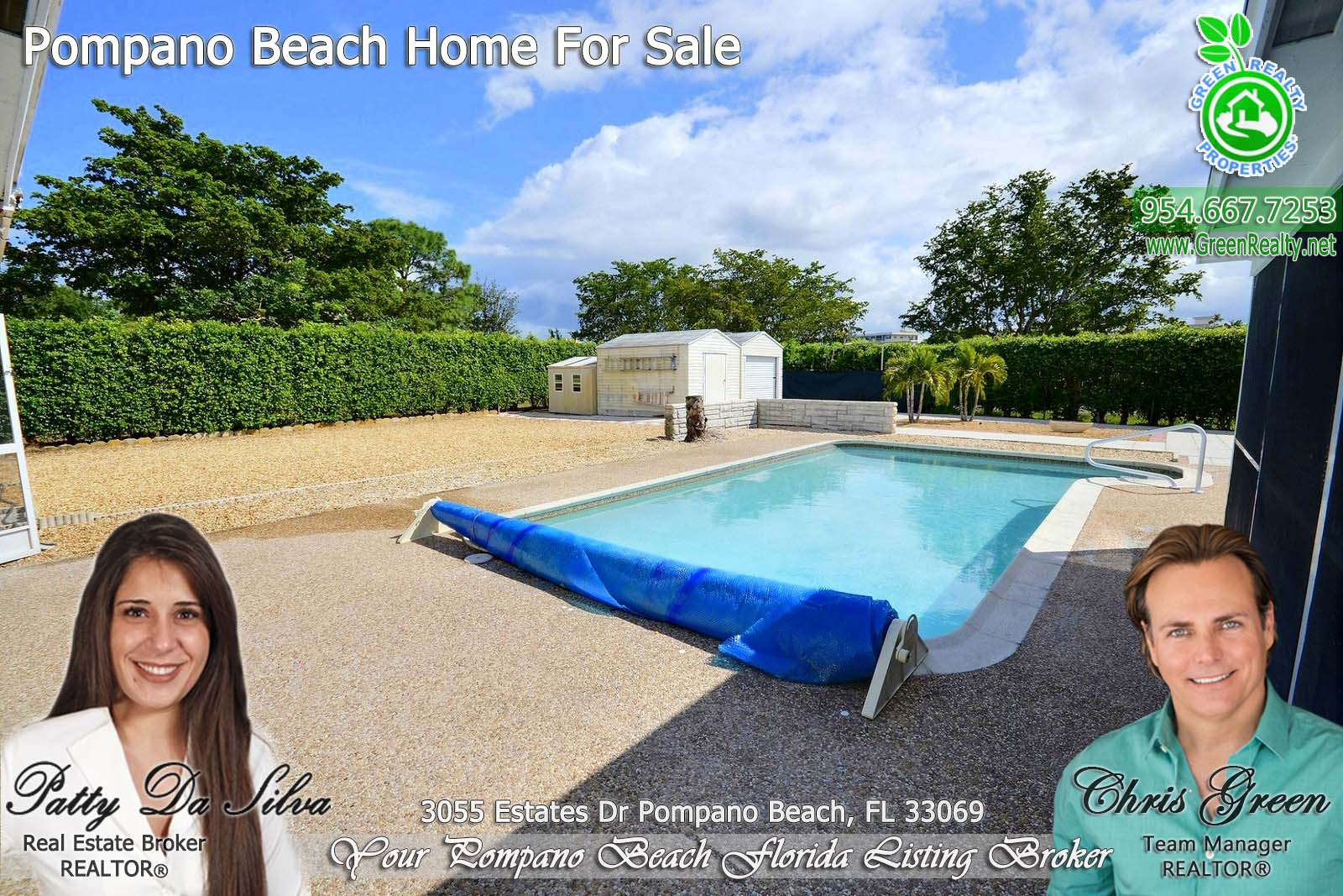 32 Pompano Beach Real Estate For Sale (3)