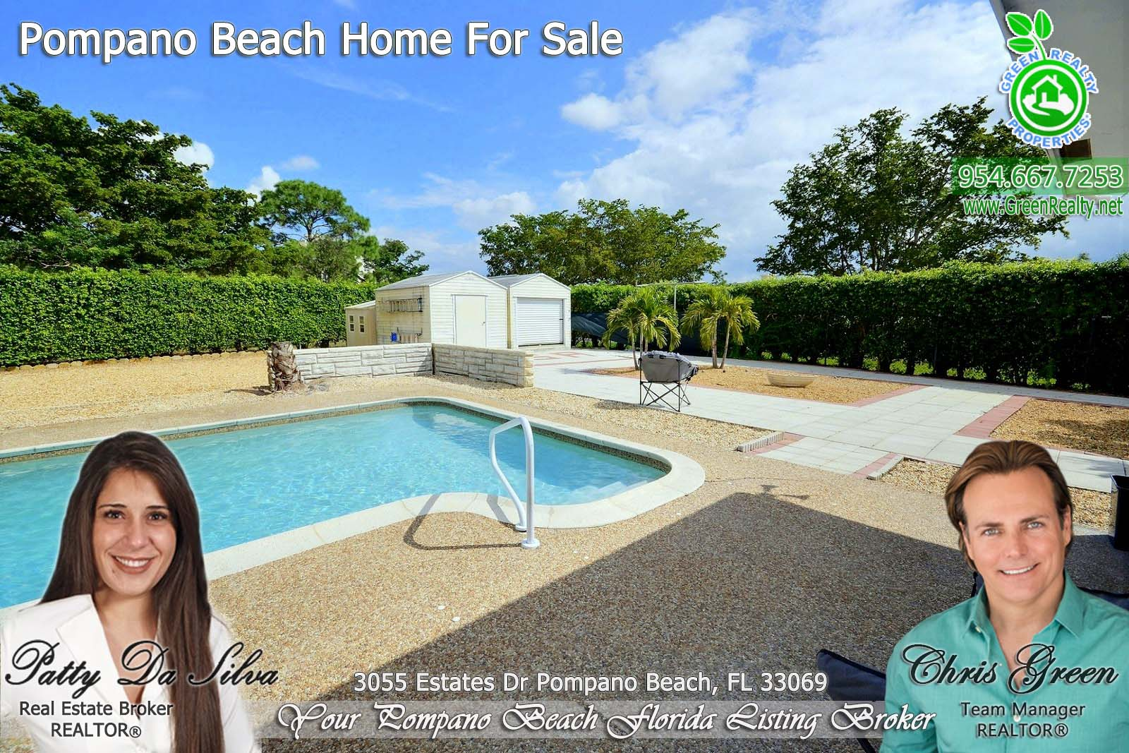 33 Pompano Beach Homes For Sale (1)