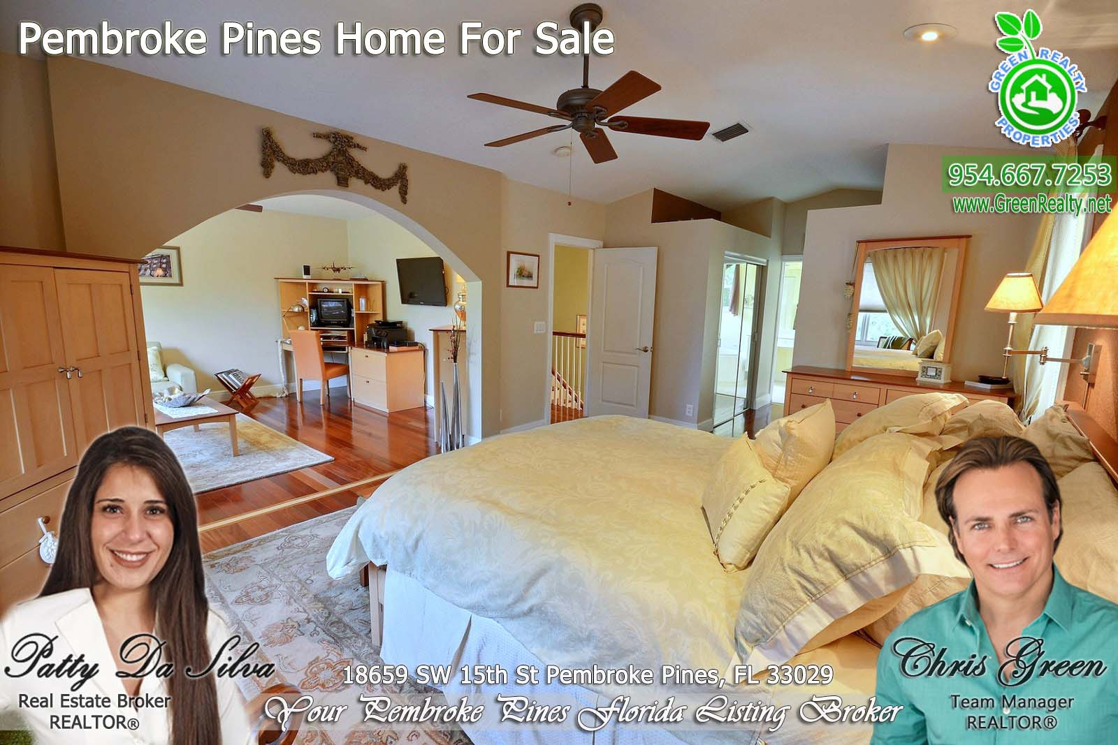 34 Pembroke Pines Real Estate Agents (1)