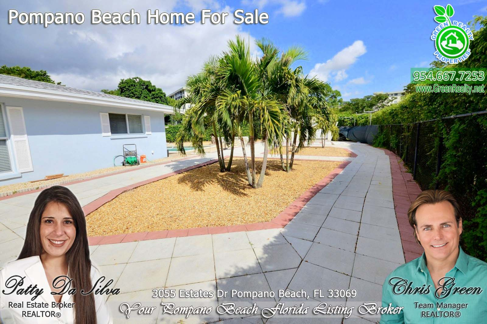 36 Pompano Beach Homes For Sale (3)