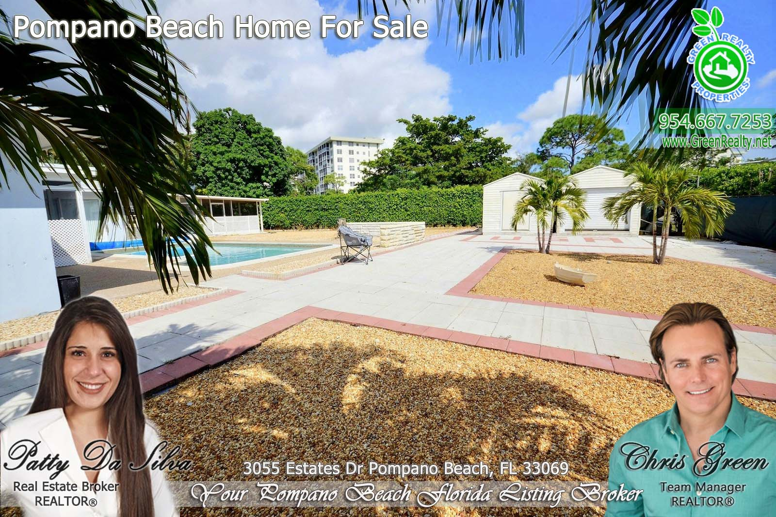 37 Pompano Beach Homes For Sale (4)