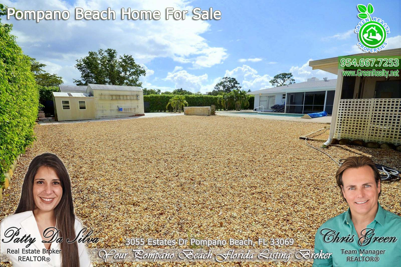 39 Pompano Beach Real Estate For Sale (1)
