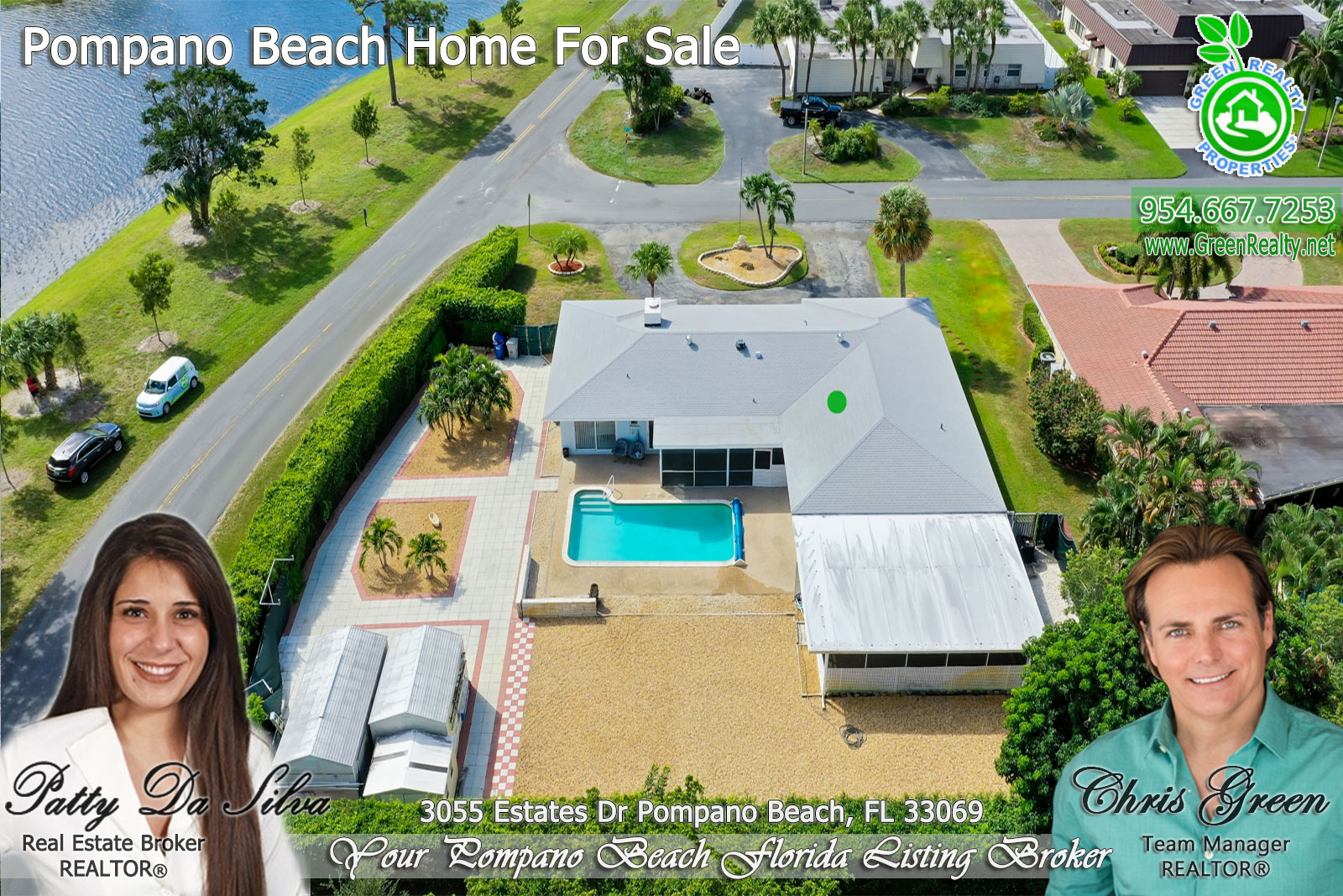 4 Homes-For-Sale-in-Pompano-Beach-(1)