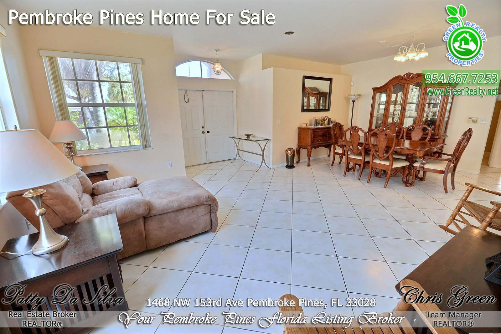 4 Pembroke Pines Homes For Sale (3)
