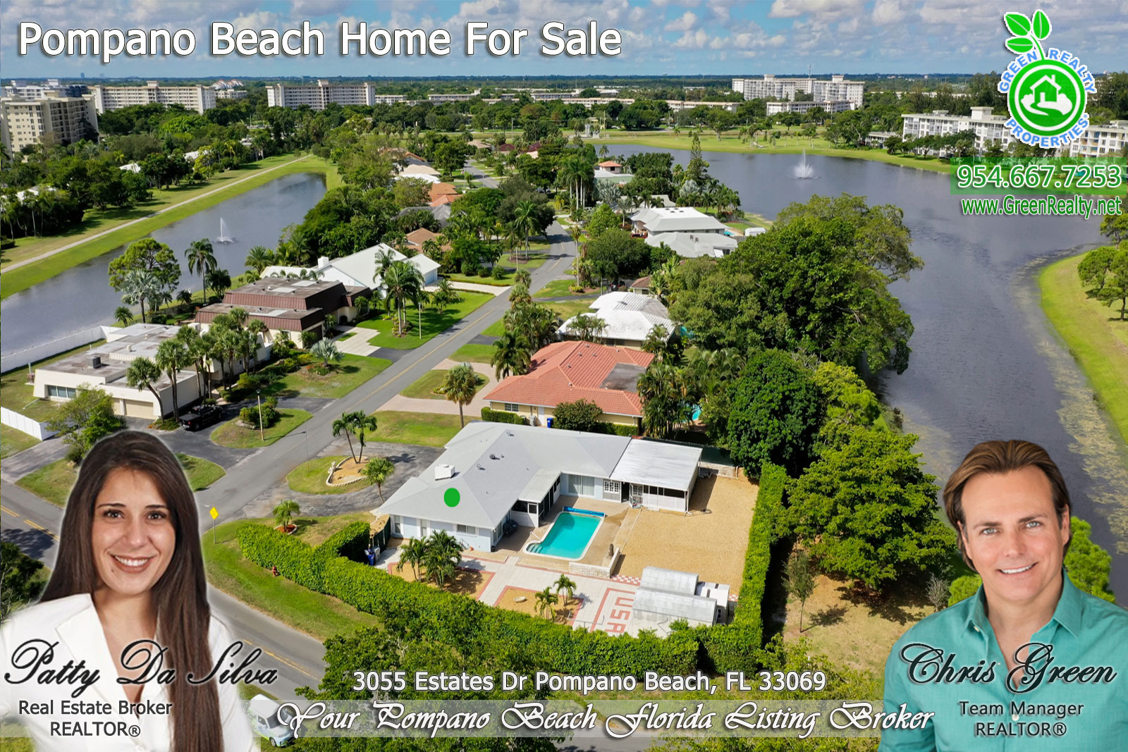 40 Pompano-Beach-Real-Estate-(3)