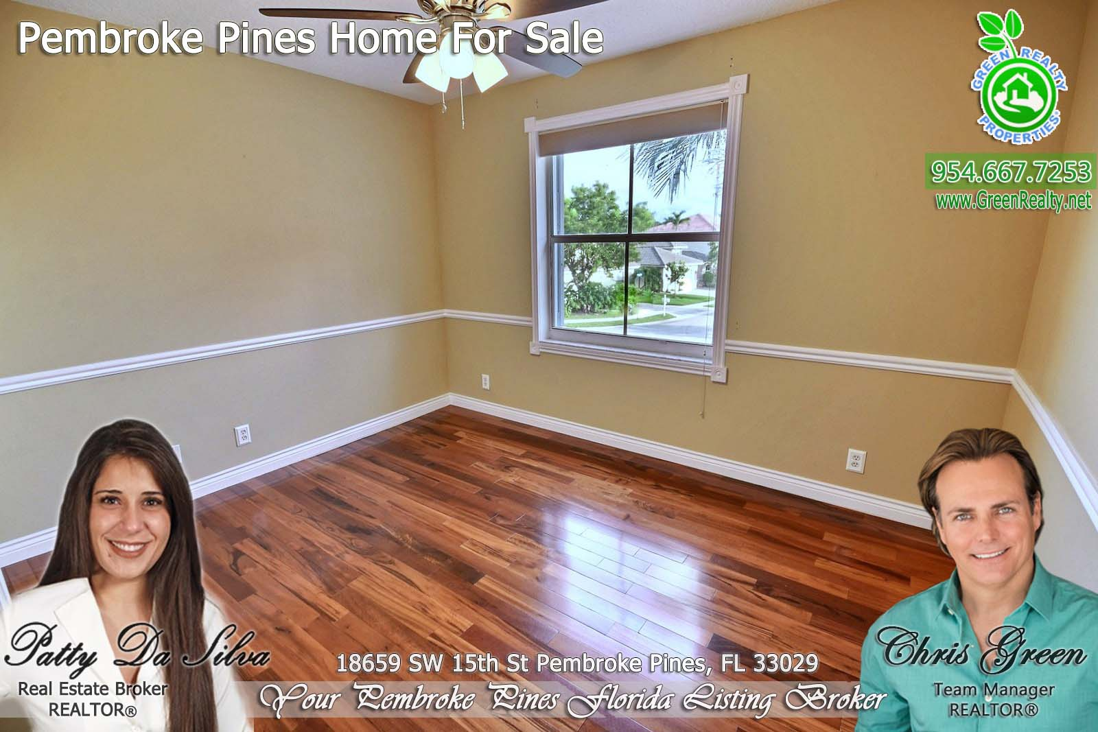 41 Pembroke Pines Homes (5)