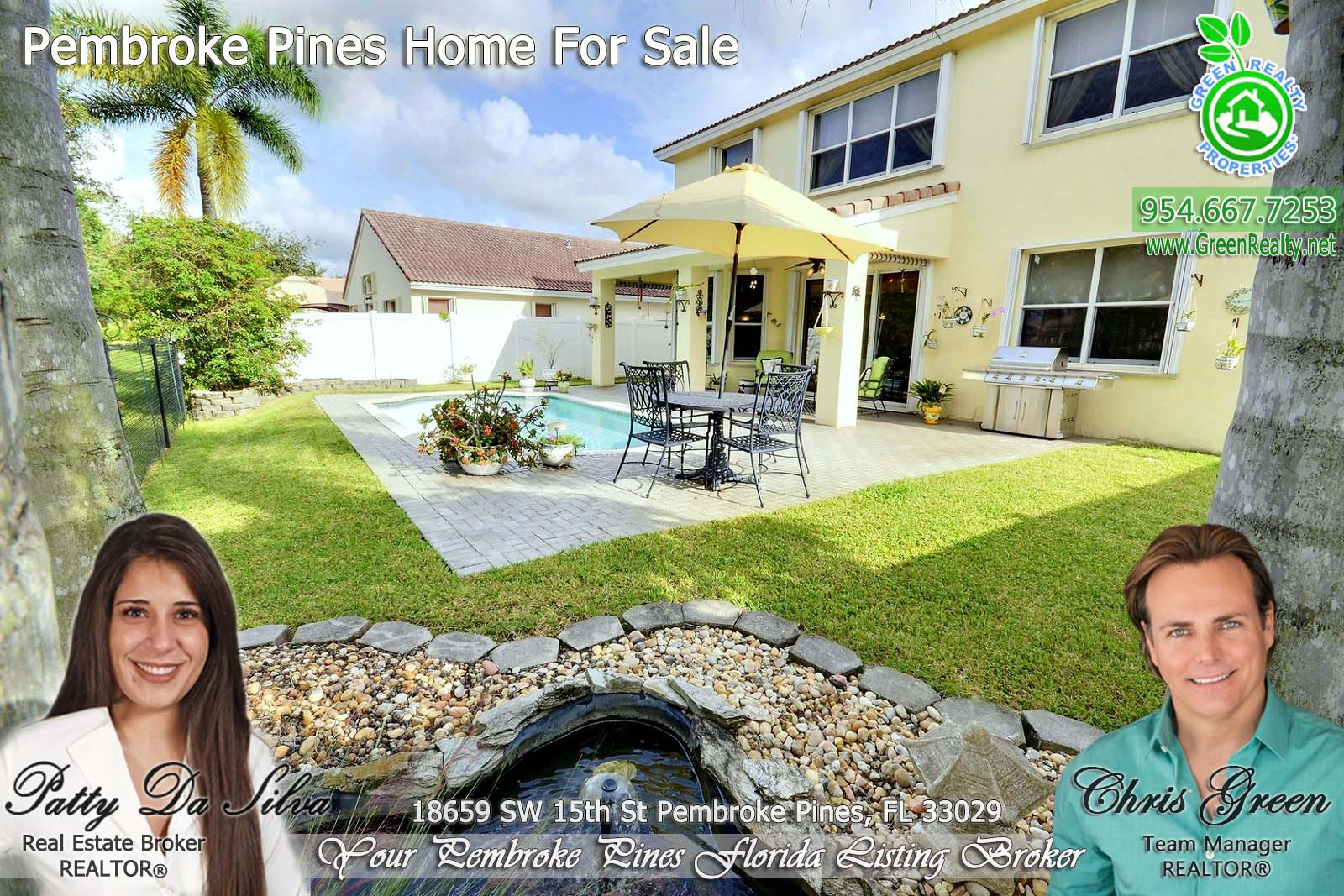 44 Pembroke Pines Real Estate (5)