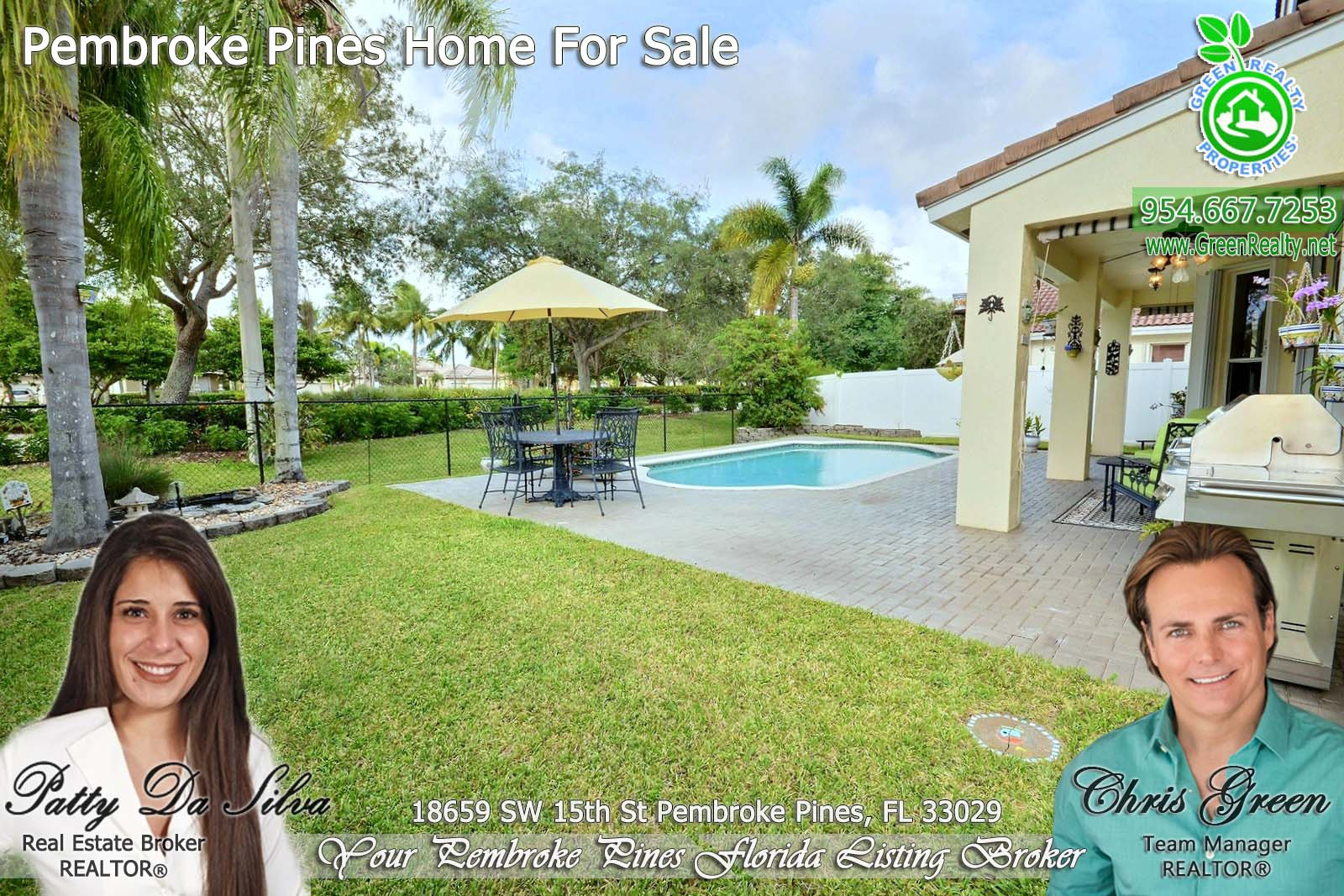 45 Pembroke Pines Homes For Sale (5)