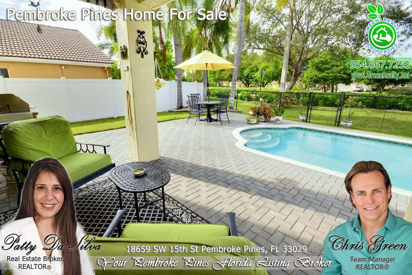 47 Pembroke Pines Homes For Sale (3)