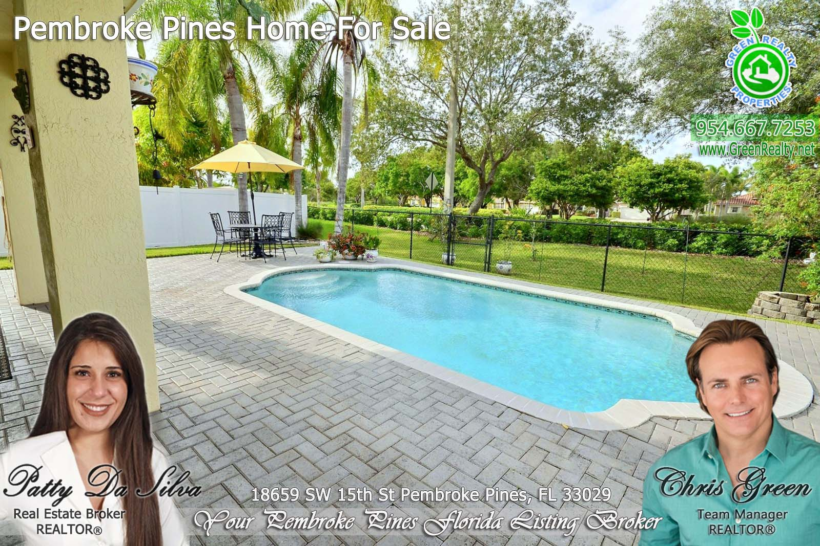 48 Pembroke Pines Homes For Sale (2)
