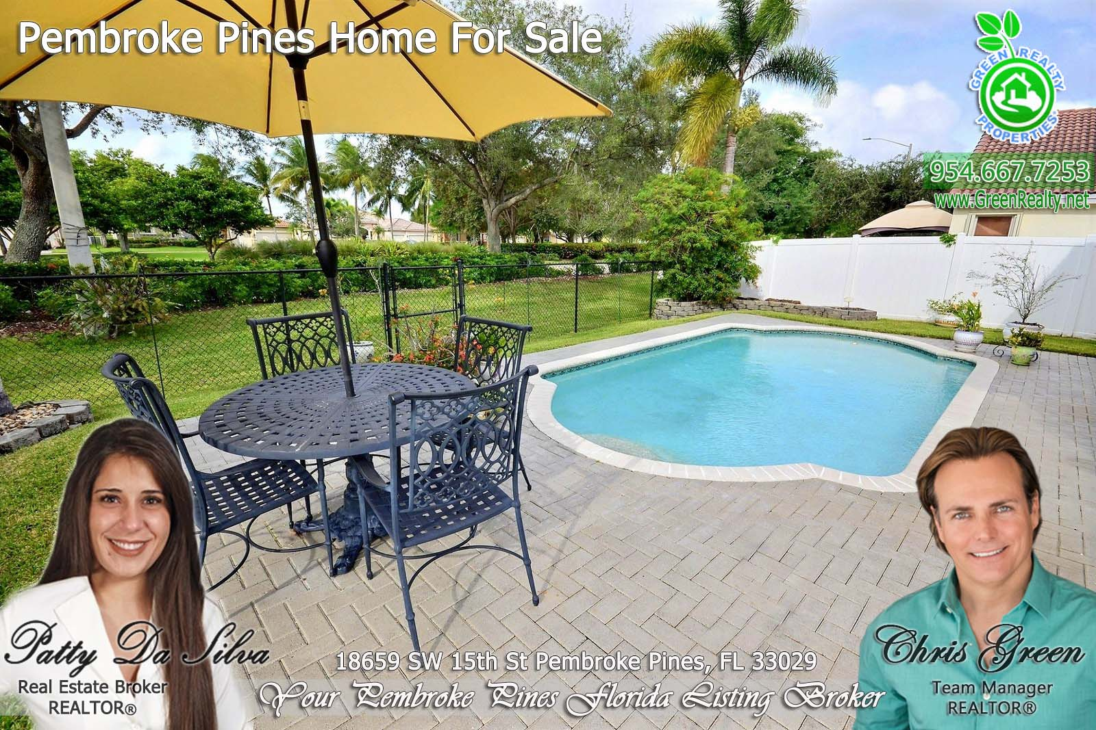 52 Pembroke Pines Real Estate (4)